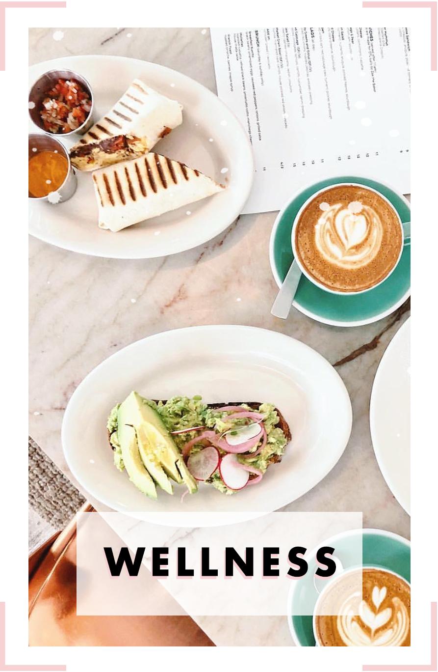 wellness4.png