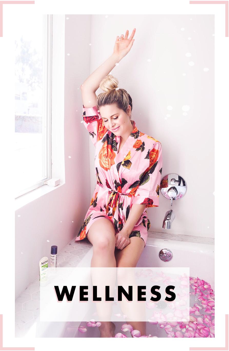 wellness20.png