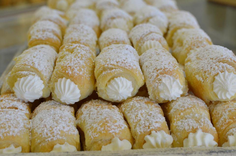 BakeryCoverPhoto.jpg