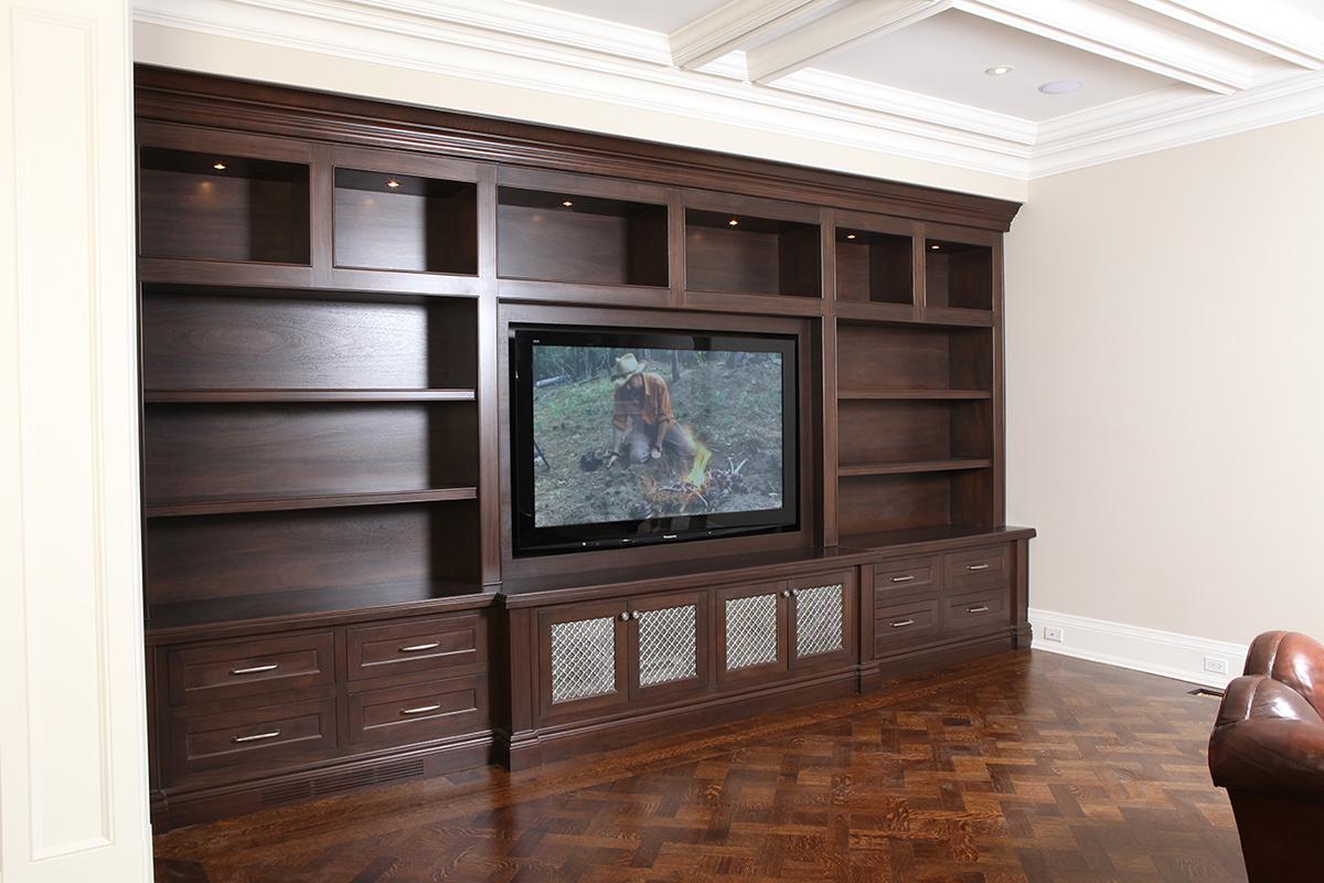 Custom Cabinetry (1).jpg