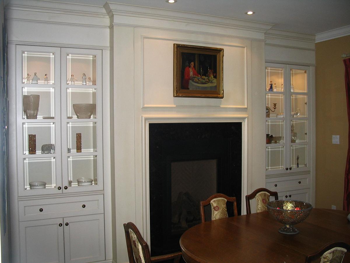 Custom Cabinetry (9).jpg