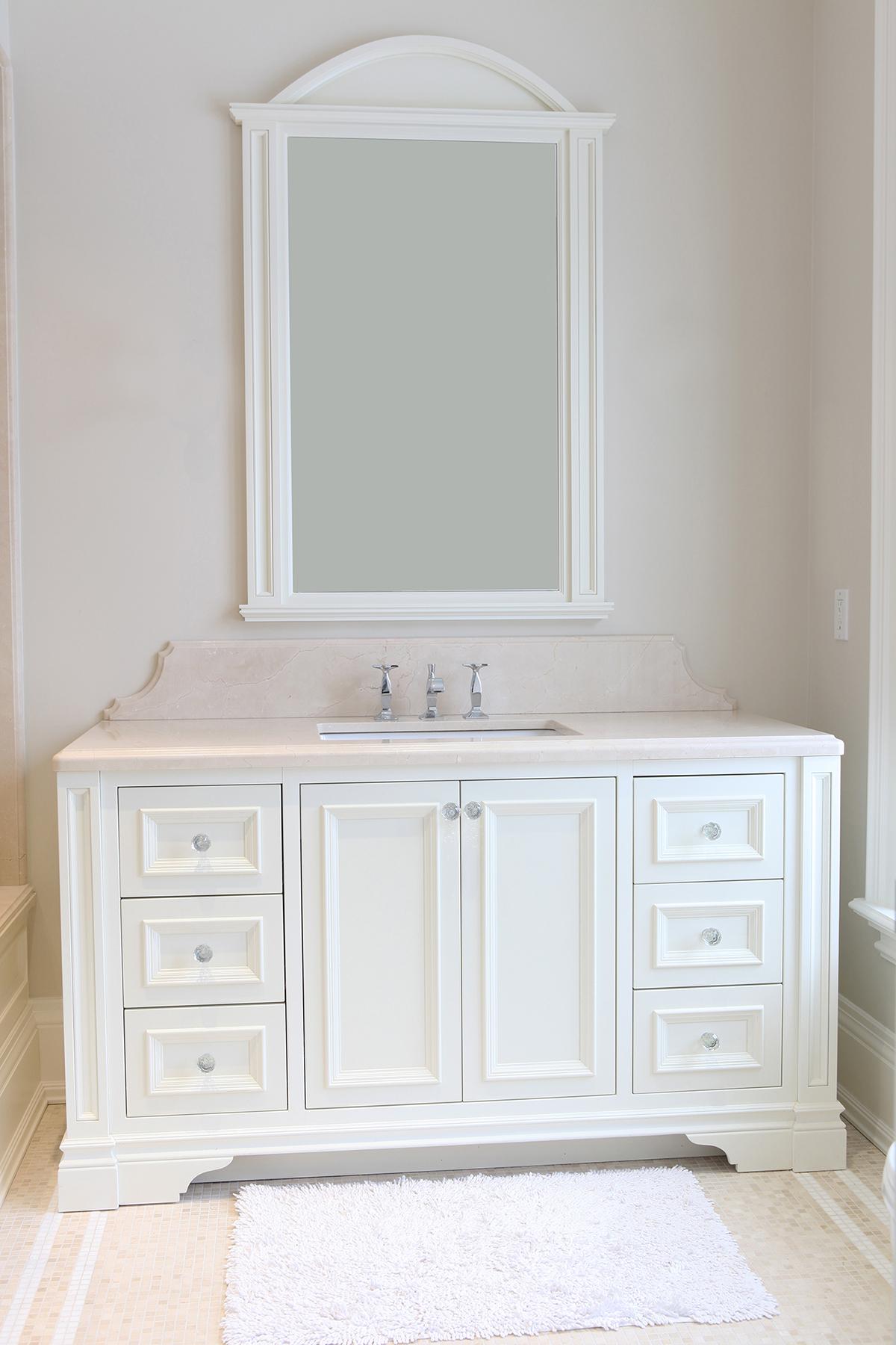 Custom Cabinetry (44).jpg