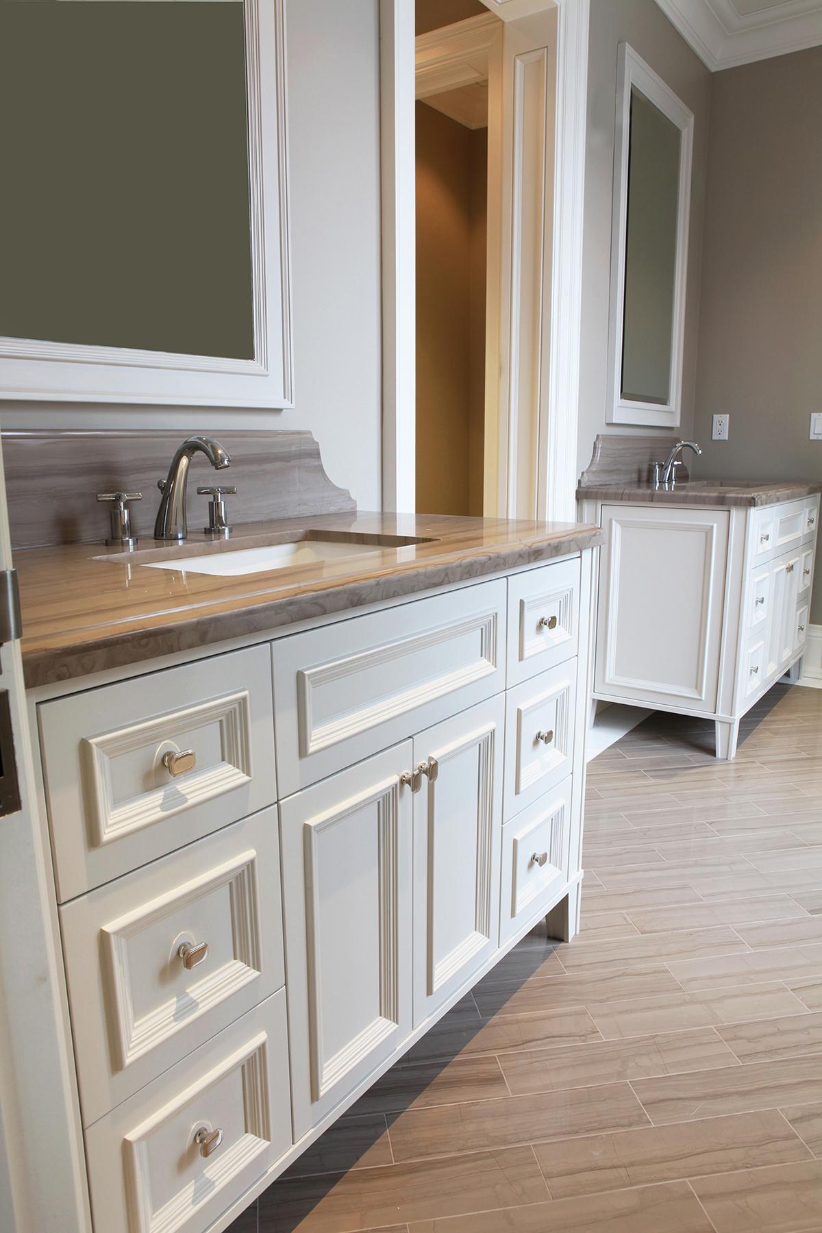 Custom Cabinetry (43).jpg