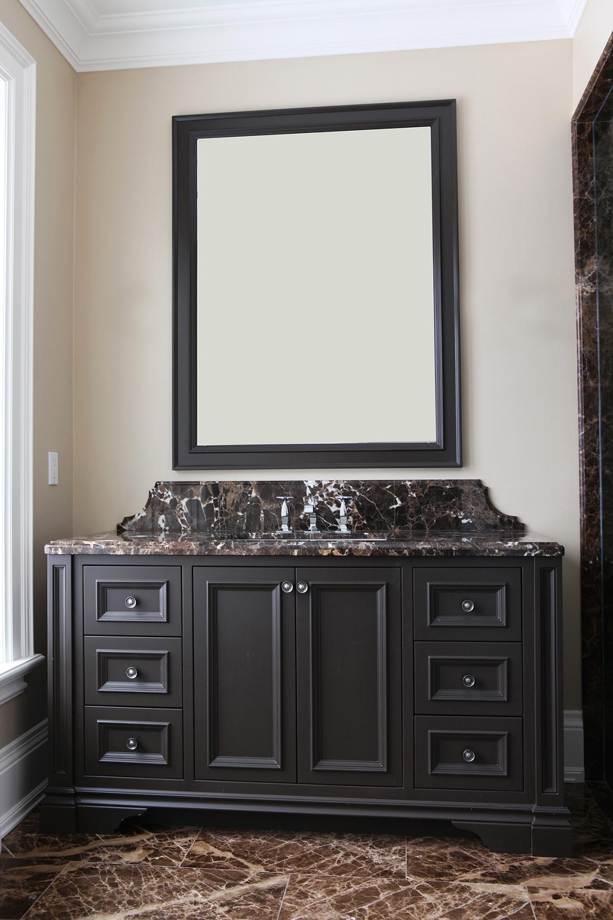 Custom Cabinetry (45).jpg