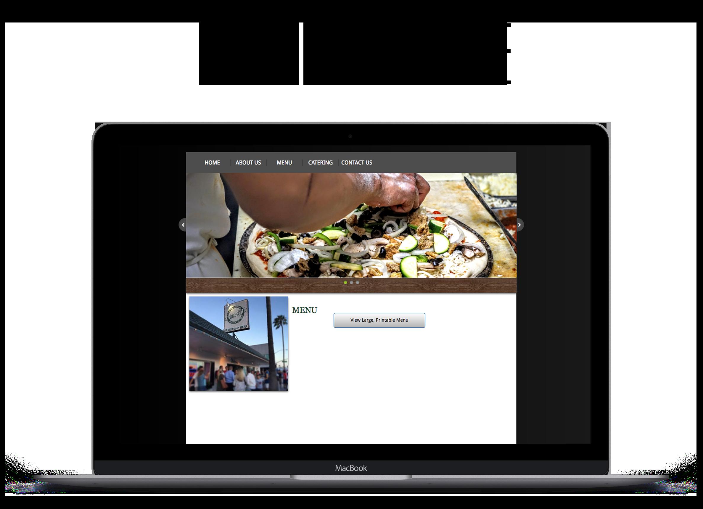 mamads-menu-BEFORE- macbook-mock-dribbble-Recovered.png