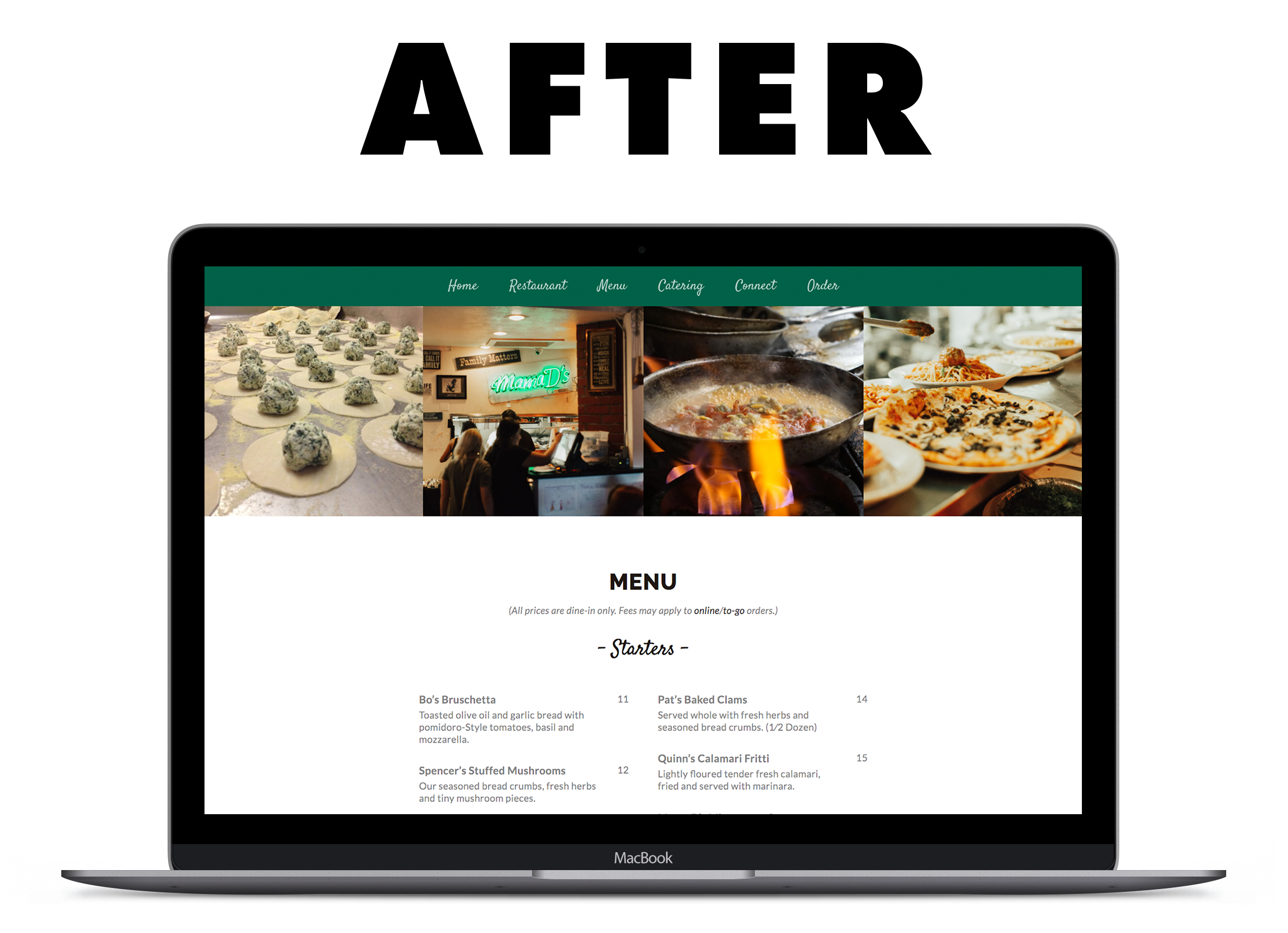 mamads-menu-AFTER- macbook-mock-dribbble-Recovered.png