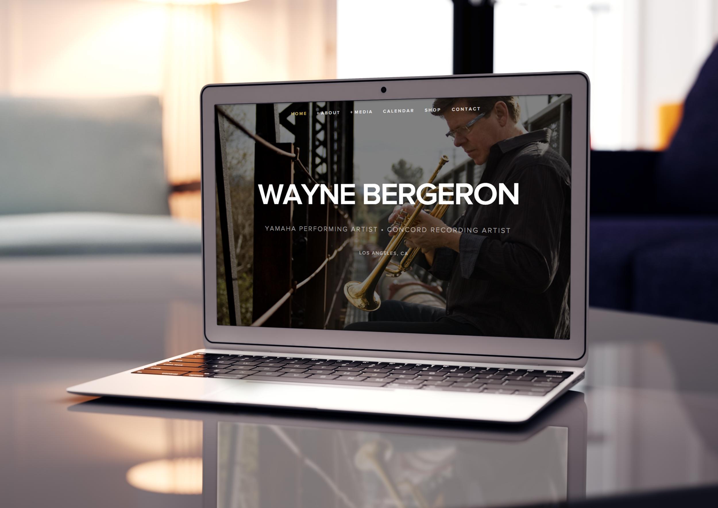 wayne-MacBook Air.png