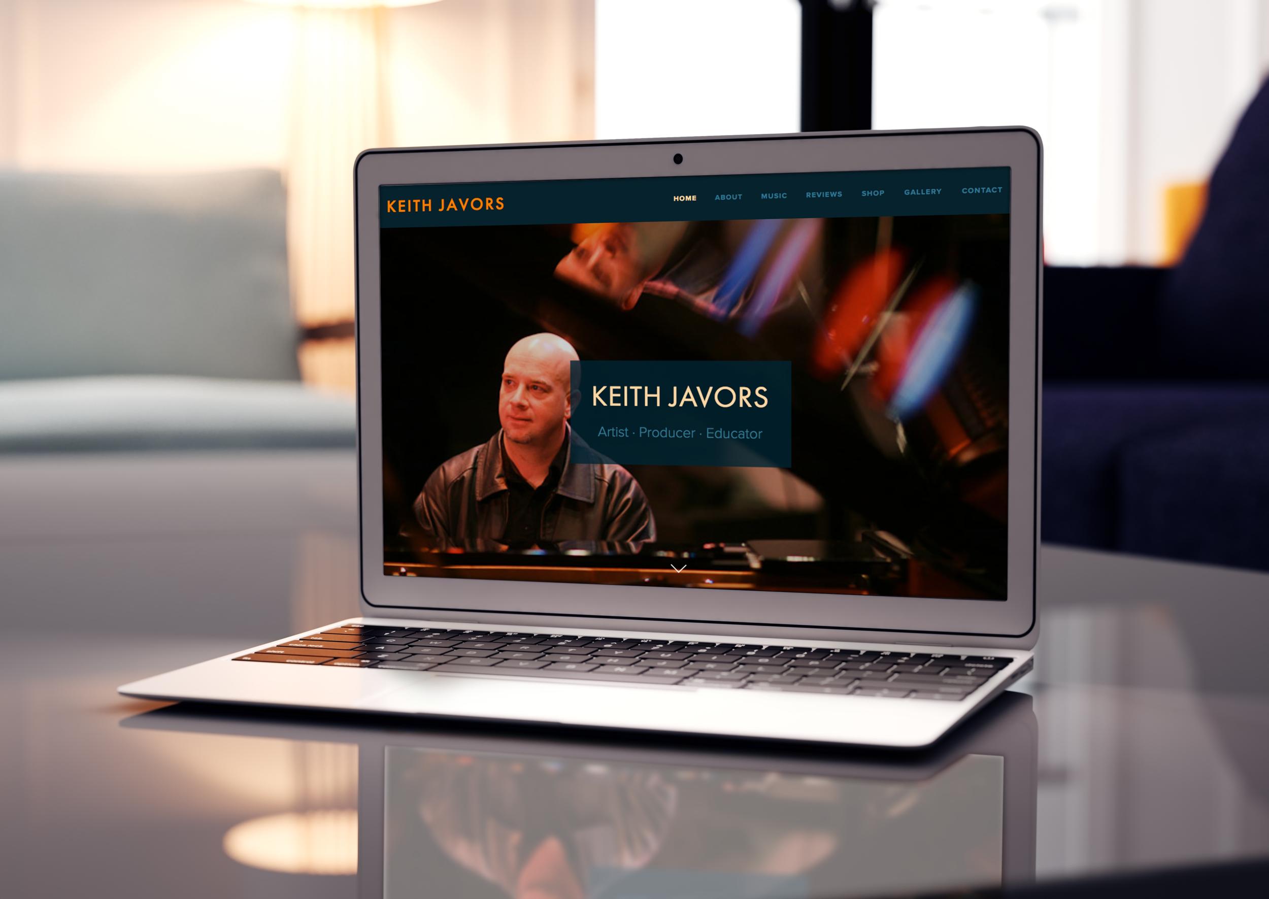 keith-MacBook Air.png