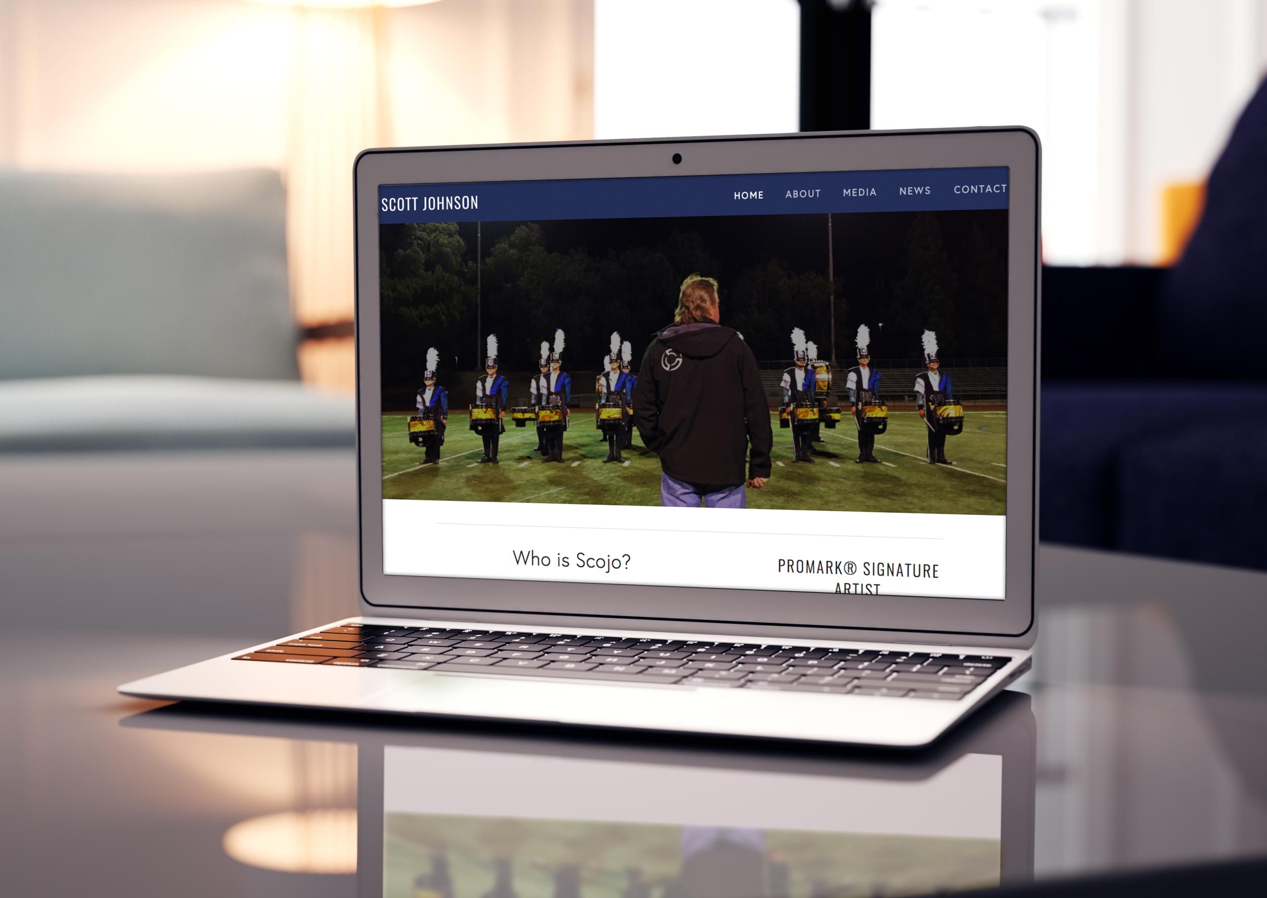 scojo-MacBook Air.png