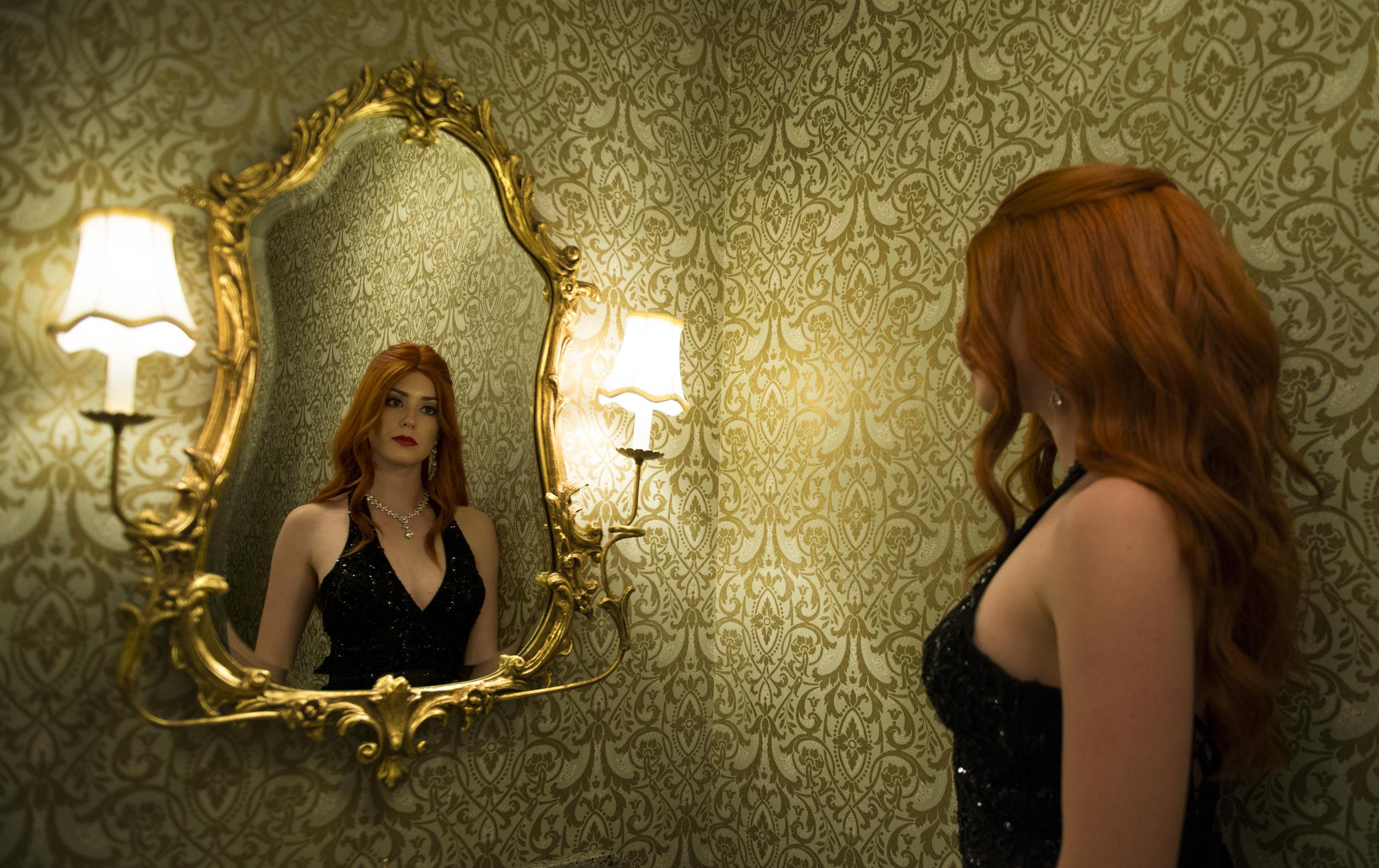 Ava green room_.jpg