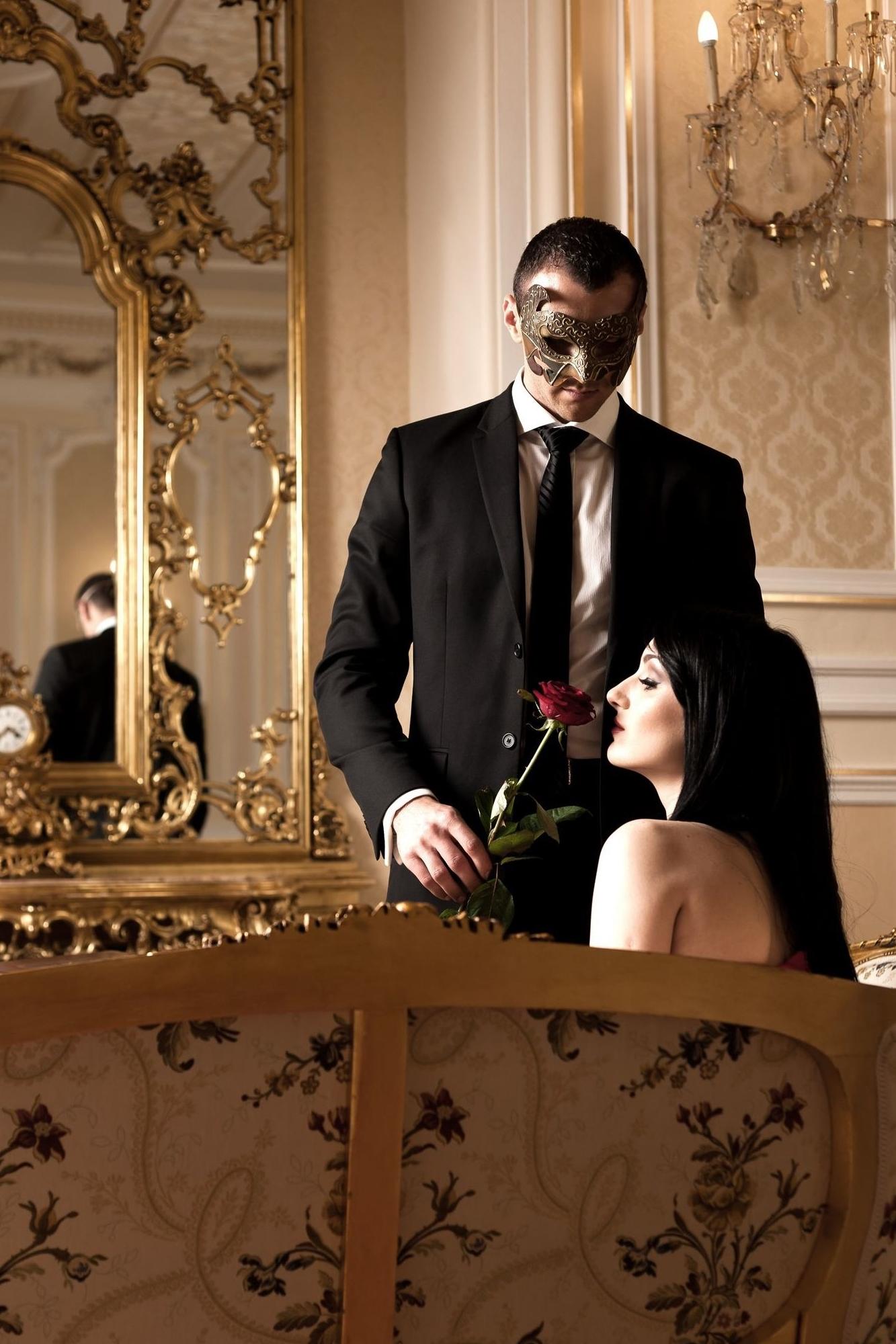homem mascarado (2).jpg