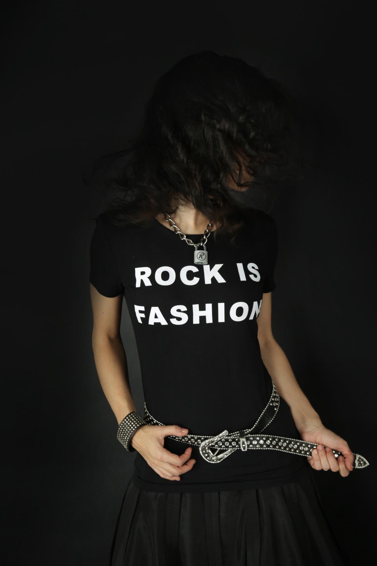 rock_3.jpg