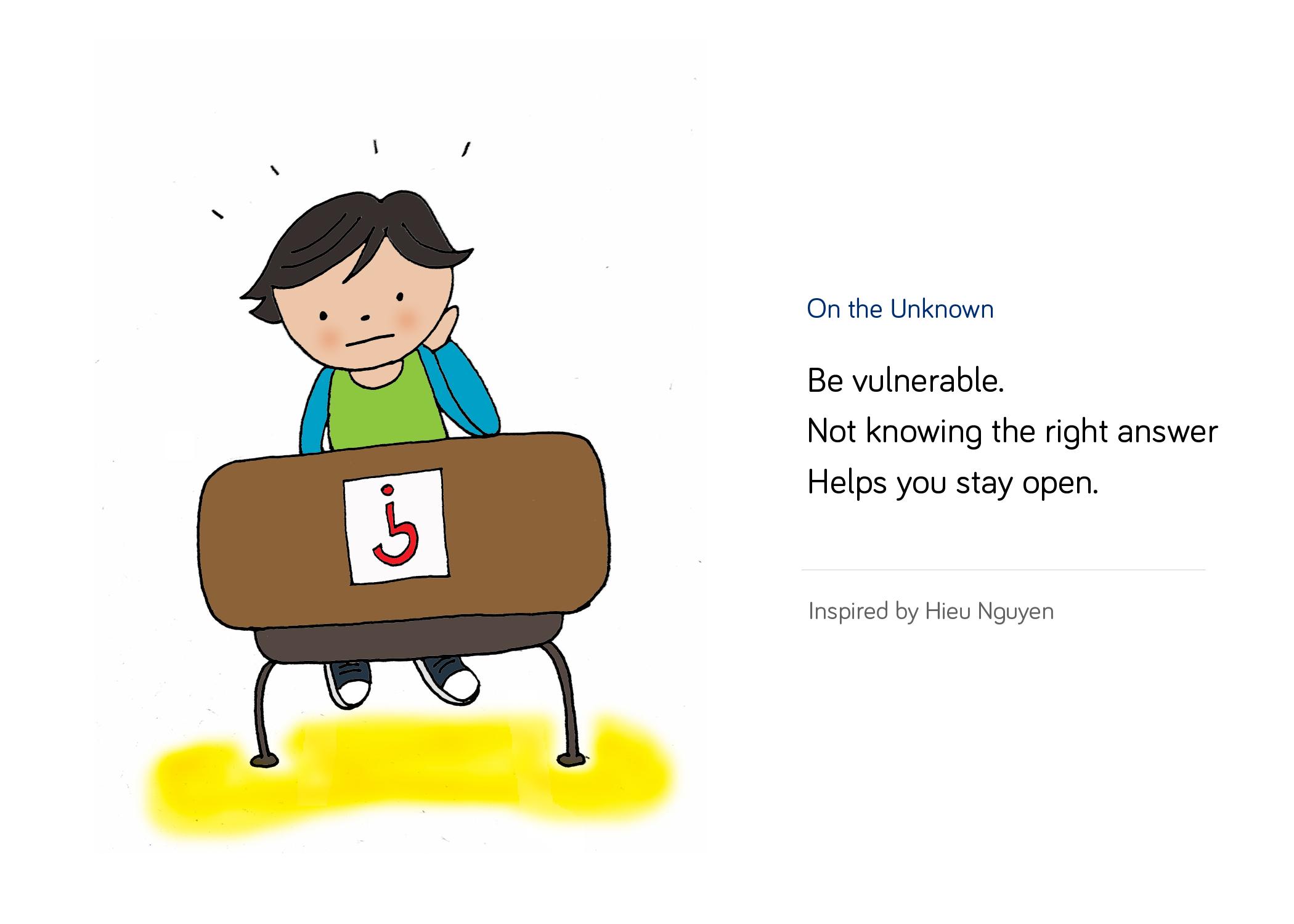 Hieu Nguyen.jpg
