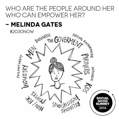 Melinda Gates _ Empowerment.jpg