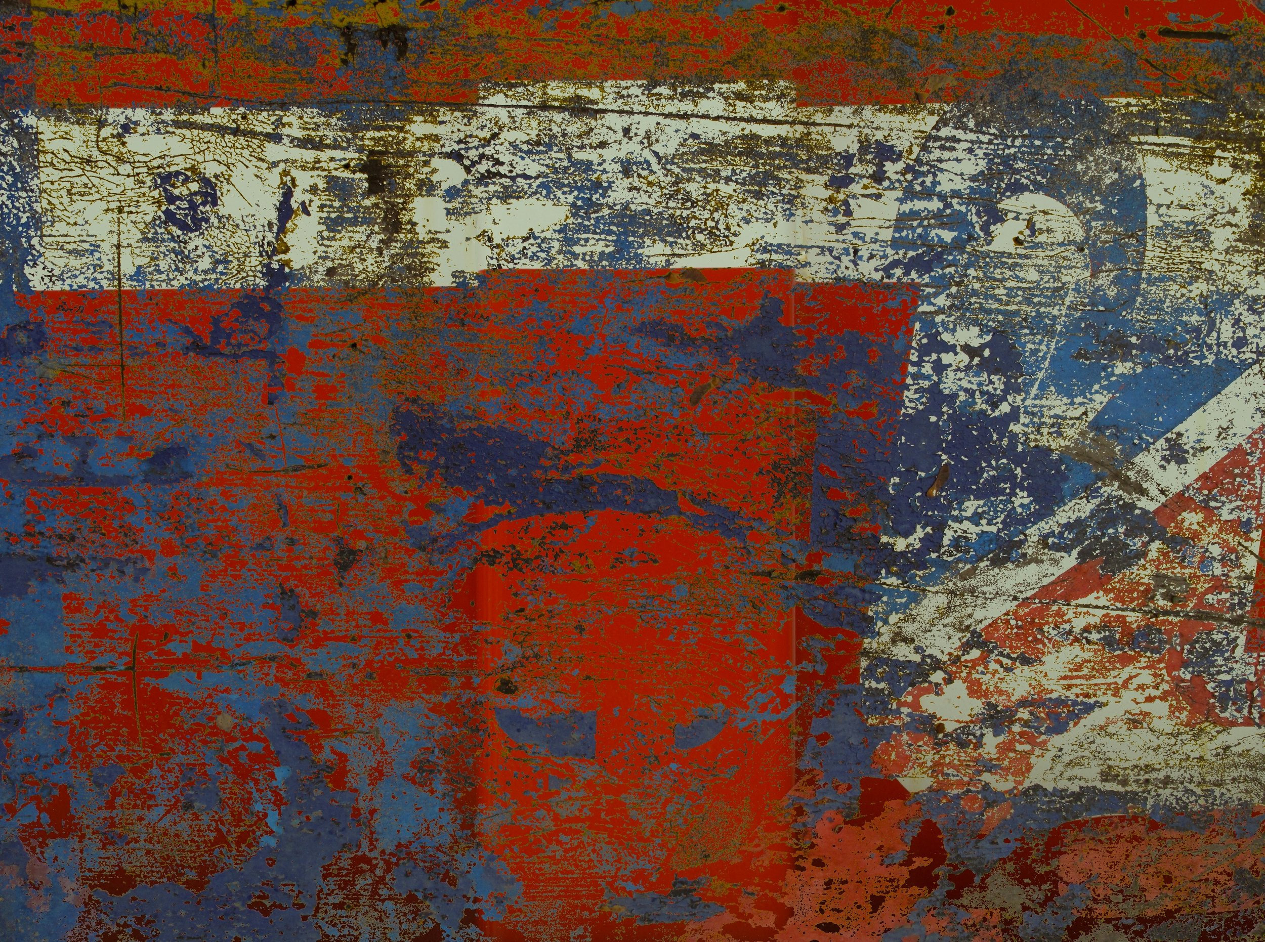 red and blue.jpg