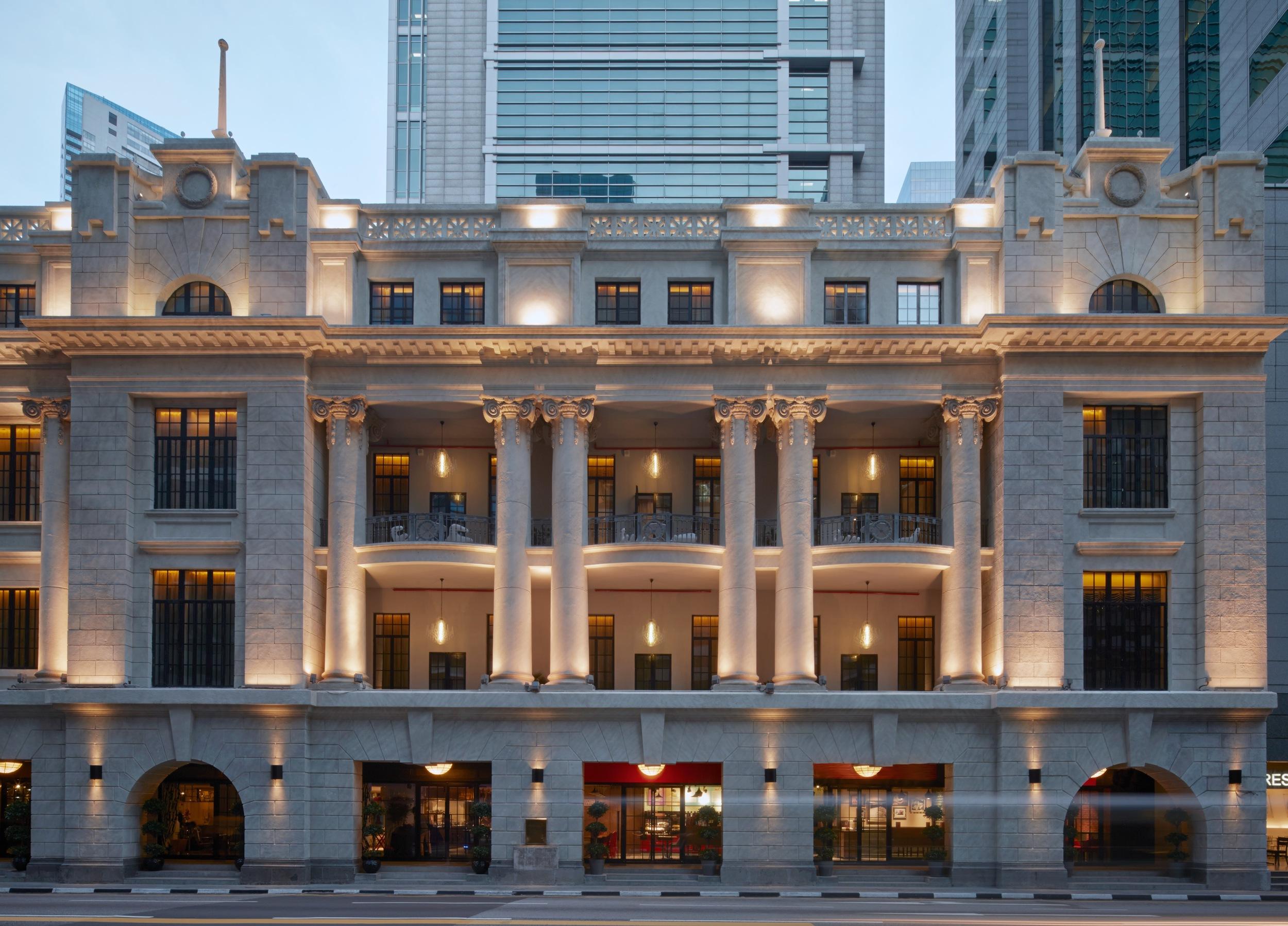 Sofitel So Singapore 040_R_V1_JS.jpg