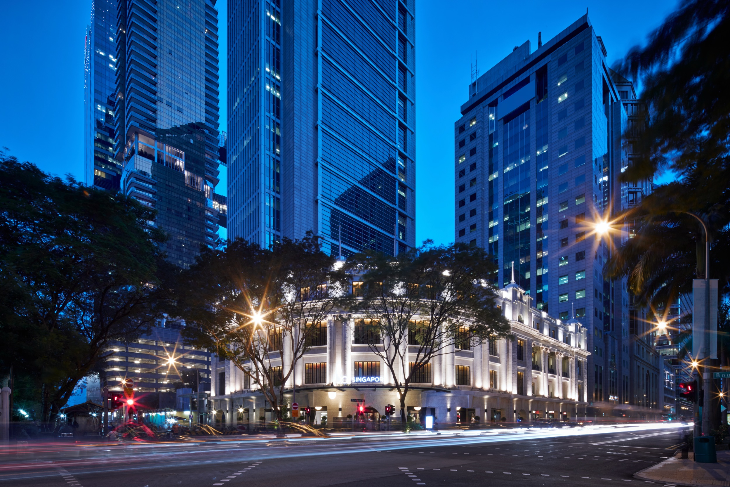 Sofitel So Singapore 046 1_R_JS.jpg