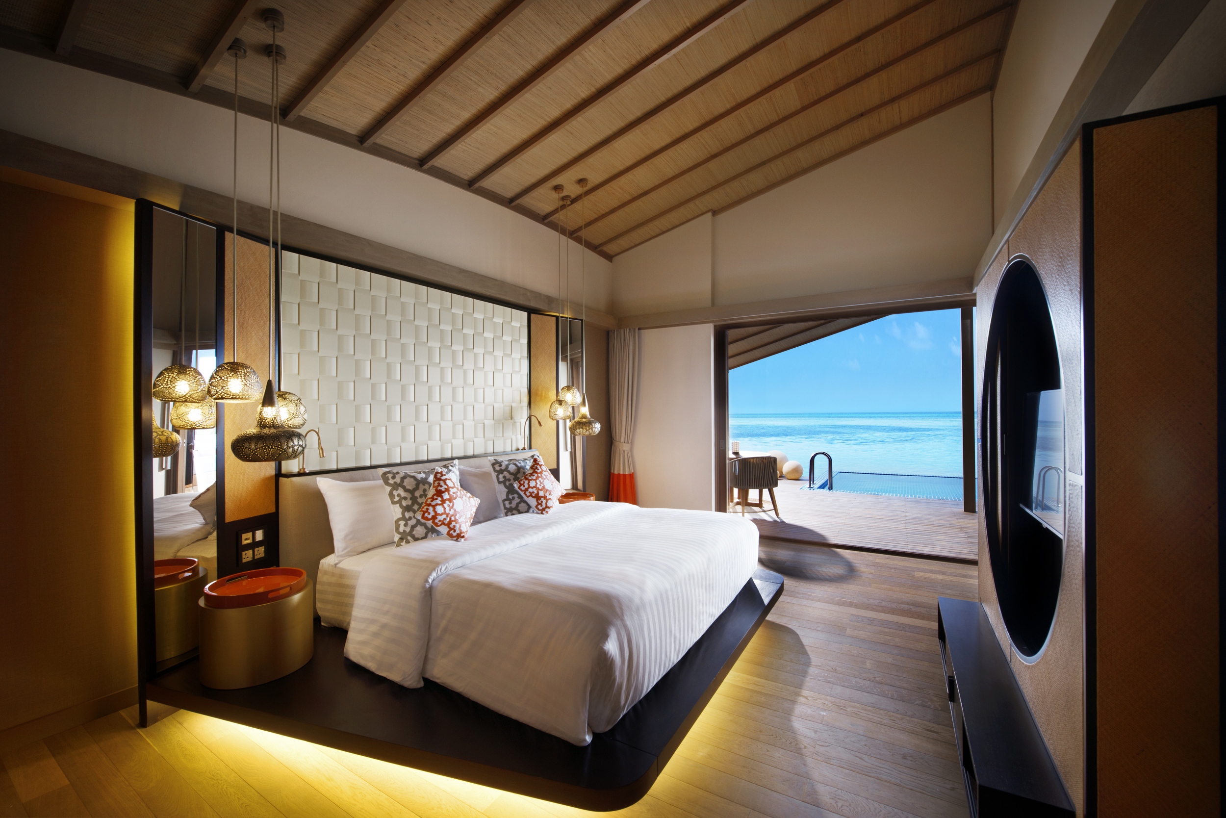 Day 1 - Sunset Lagoon Villa - Bed Room edit flat 03.jpg