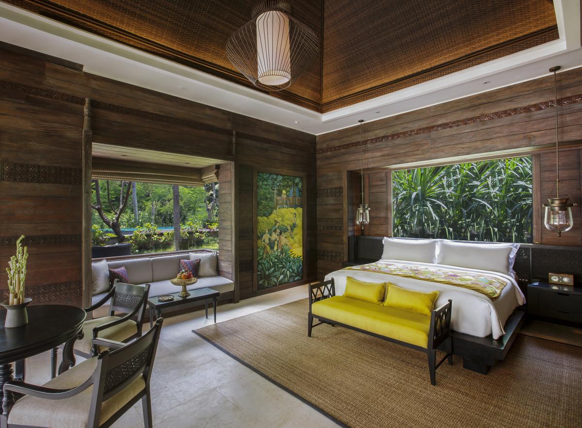 Ritz Carlton Bali_King Room_8129.jpg