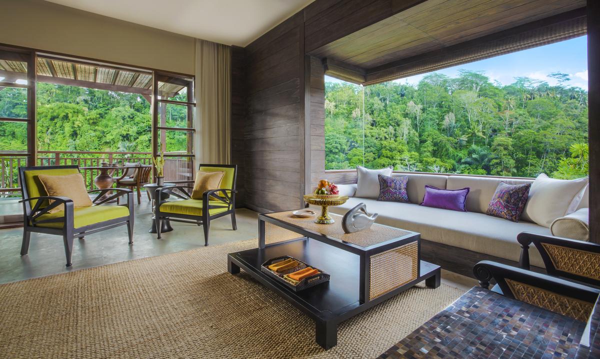 Ritz Carlton Bali_Suite 826.jpg