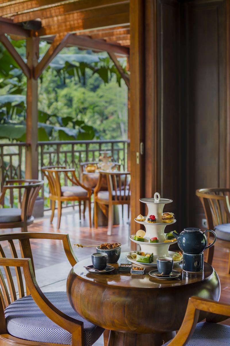 Ritz Carlton Bali_Tea Set 9230.jpg