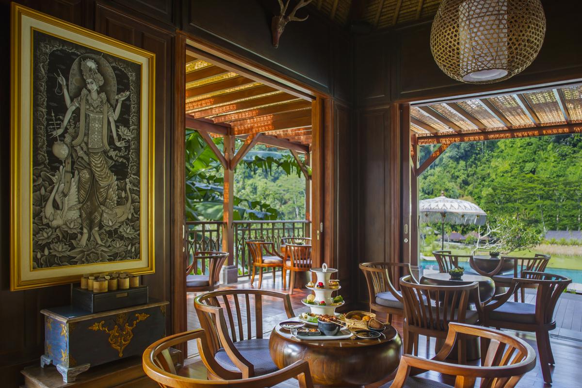 Ritz Carlton Bali_Tea Set 9170_3.jpg