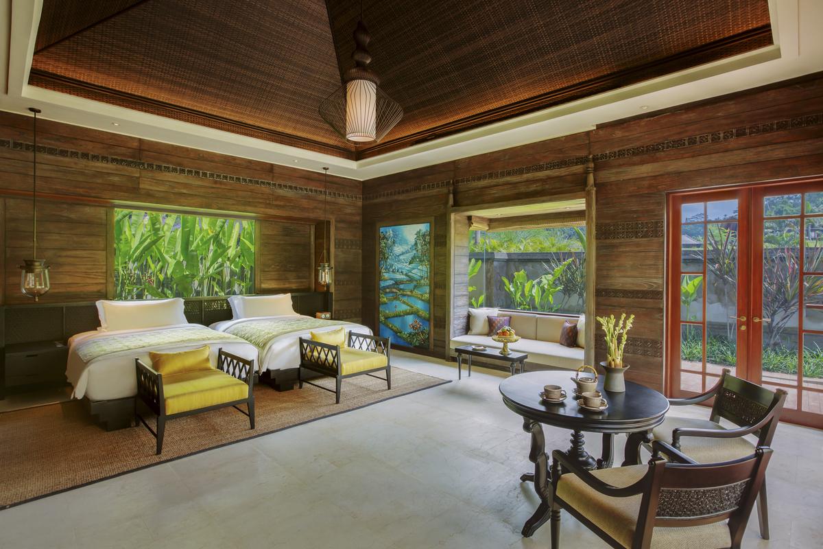 Ritz Carlton Bali_Twin Room_8021-2.jpg