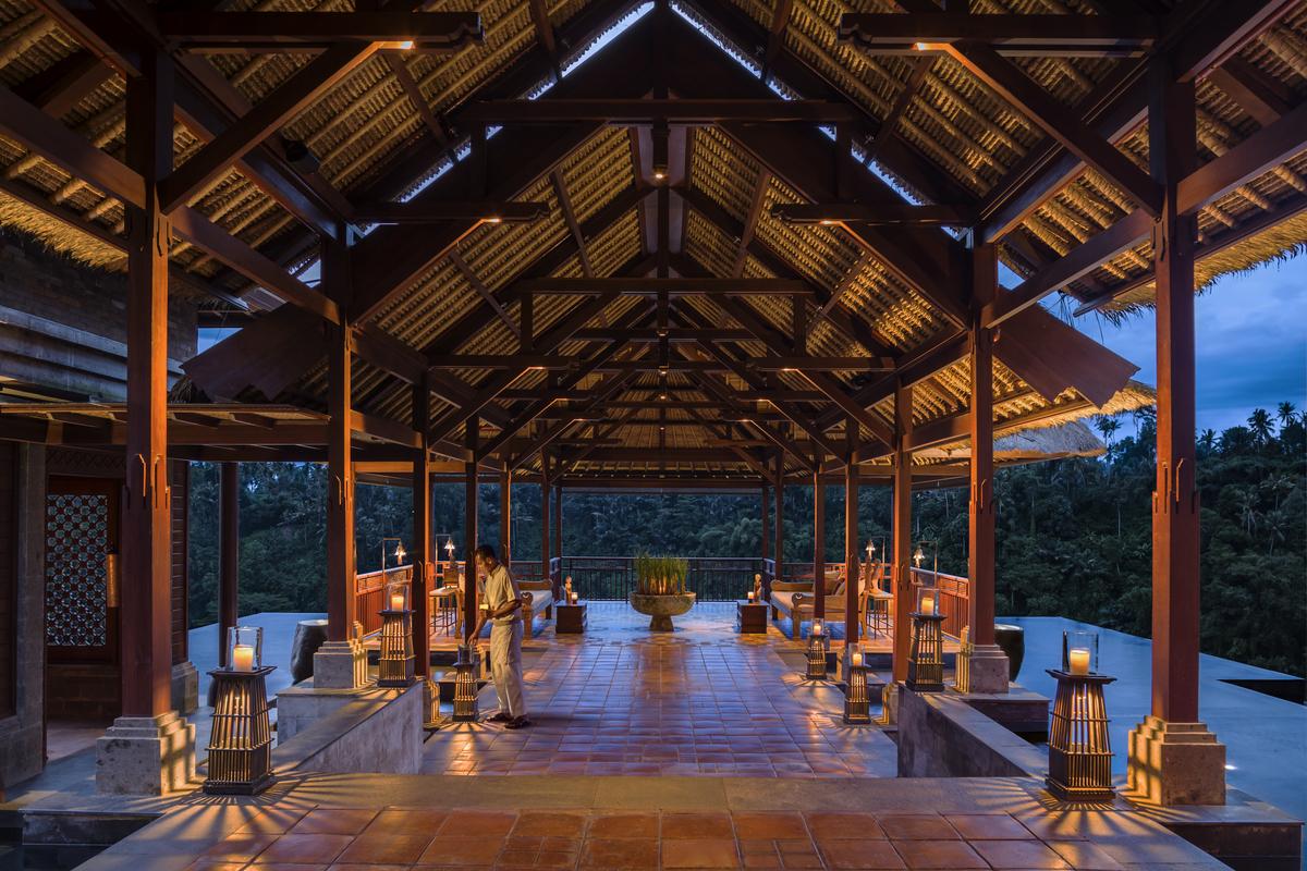 Ritz Carlton Bali_Watilan_9145.jpg