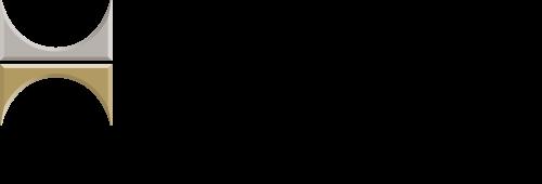 500px-Hilton_Worldwide_Logo_svg.png