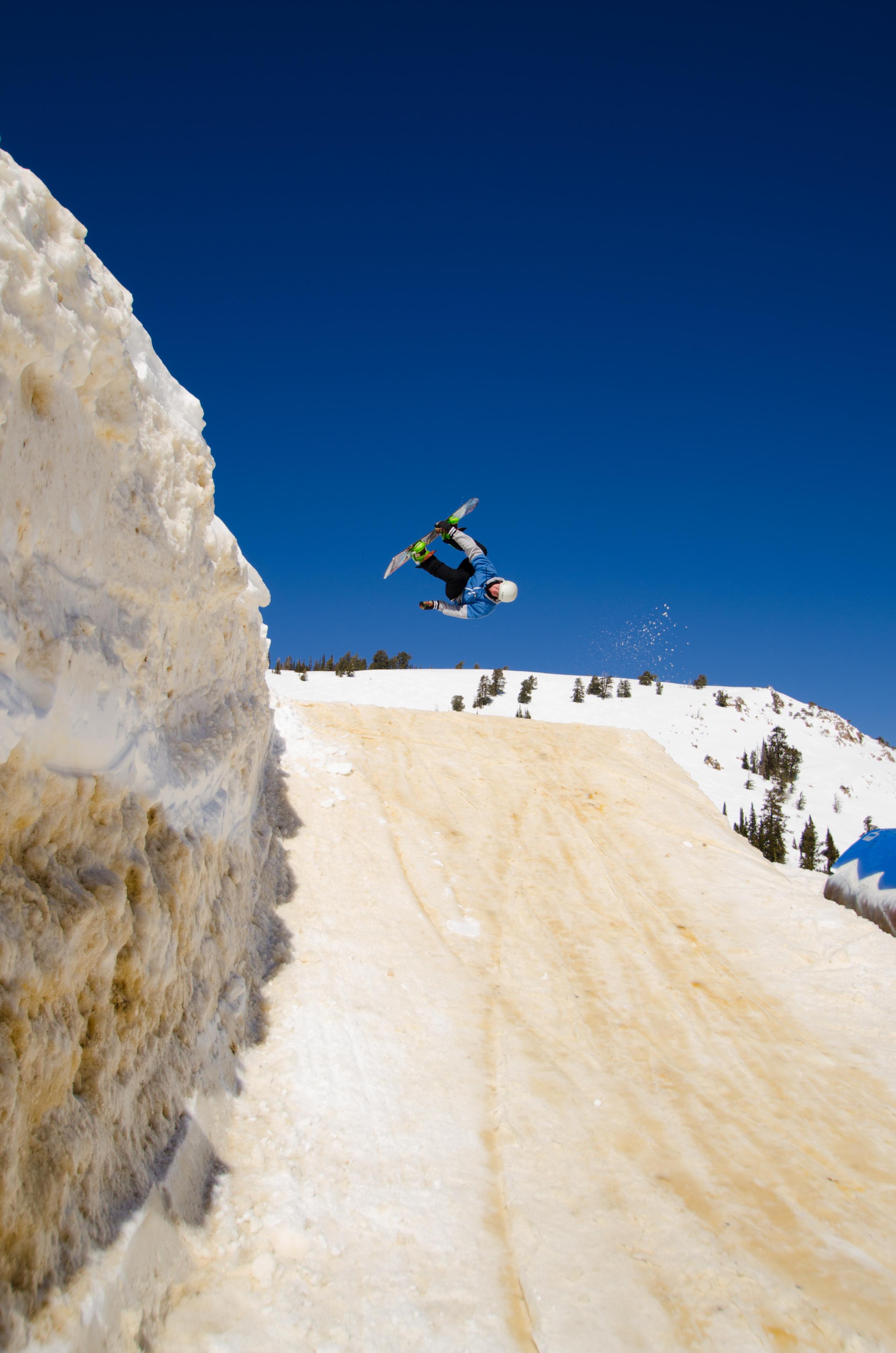 Powder Mountain Spring Riding 5jpg