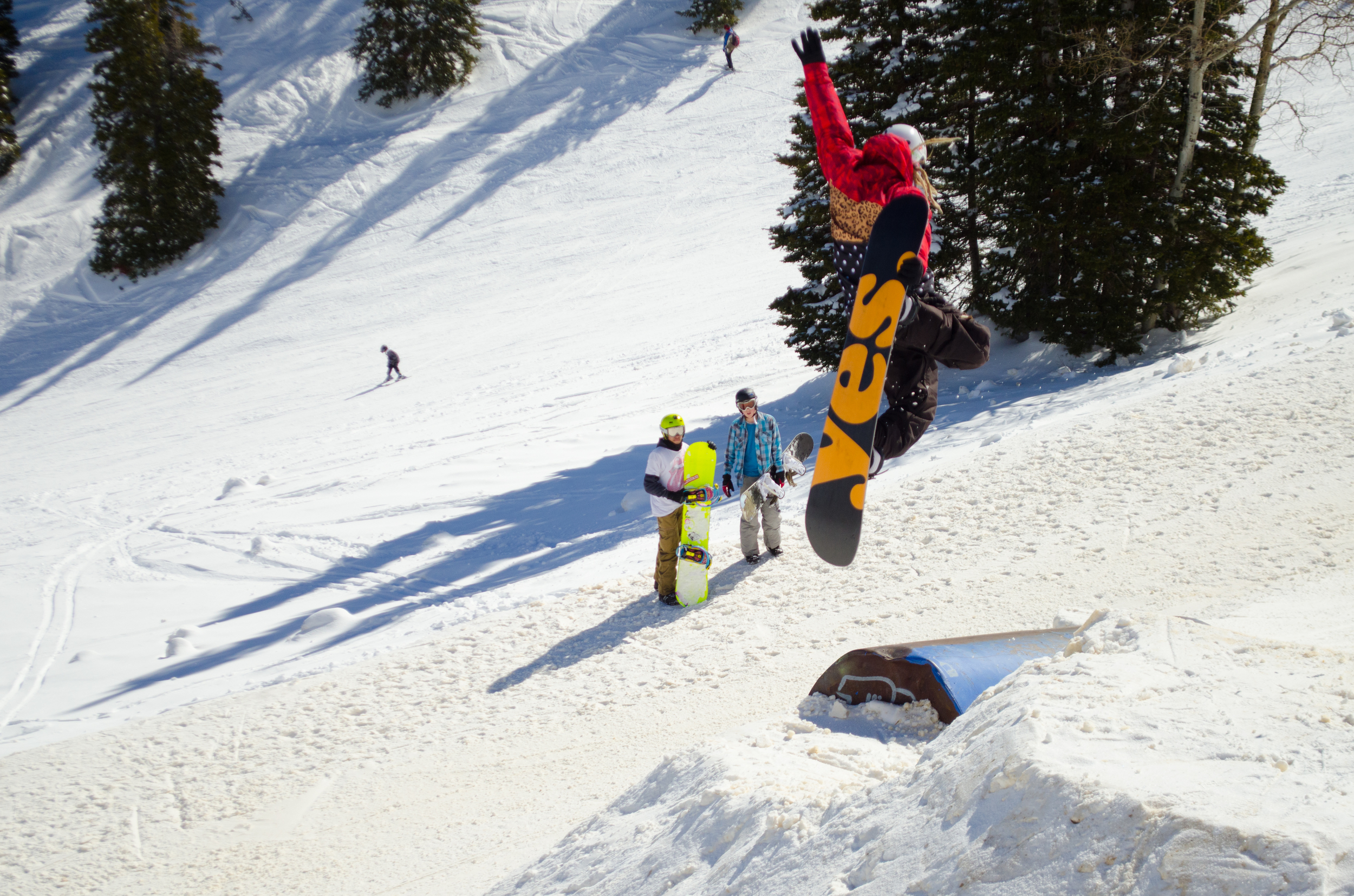 Powder Mountain Spring Riding 2.jpg