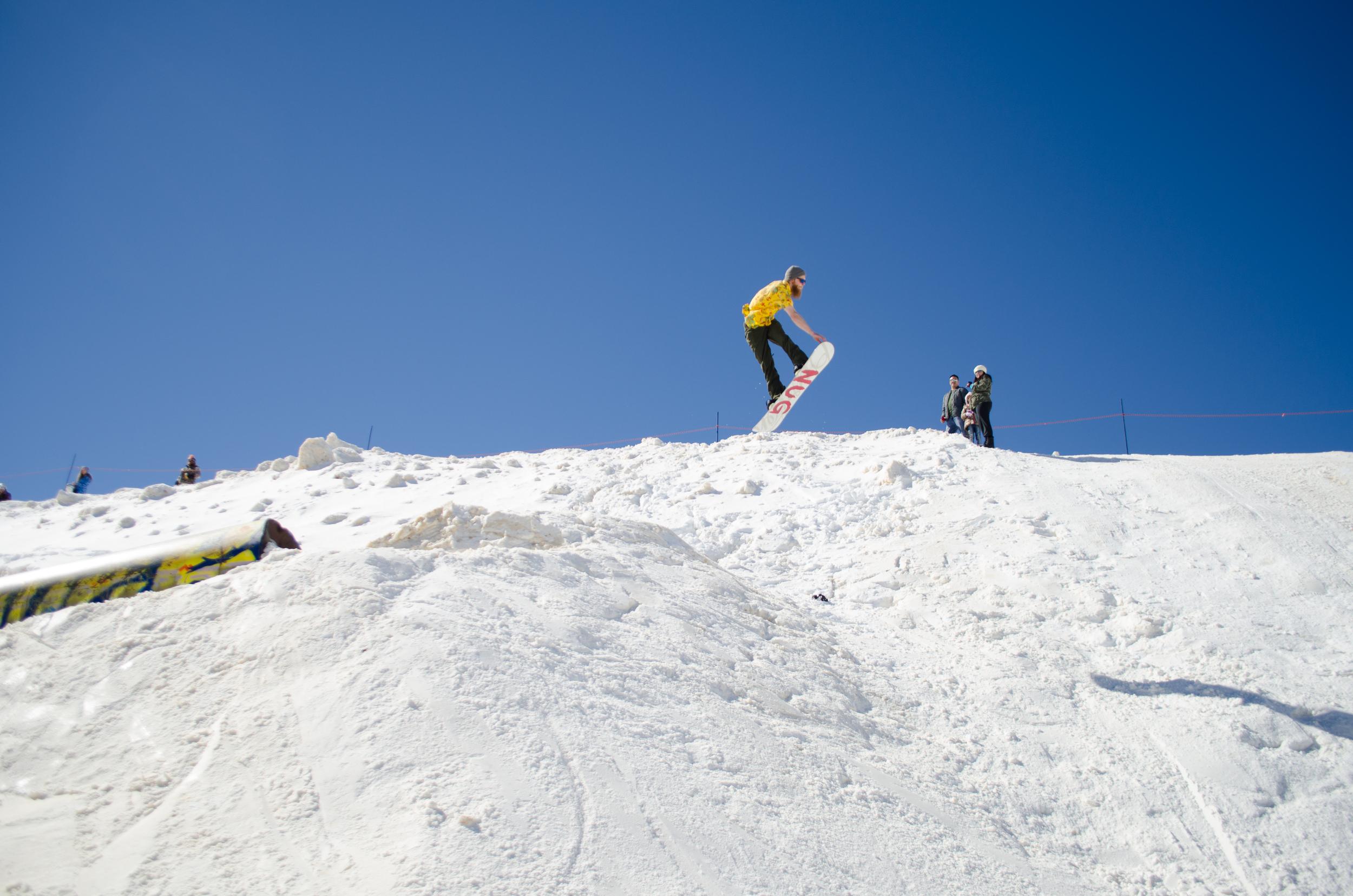 Powder Mountain Spring Riding 9jpg