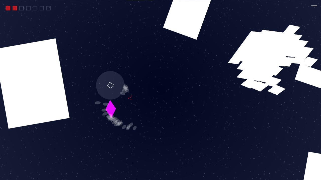 david-release-screenshot-_0004_Layer-15.png