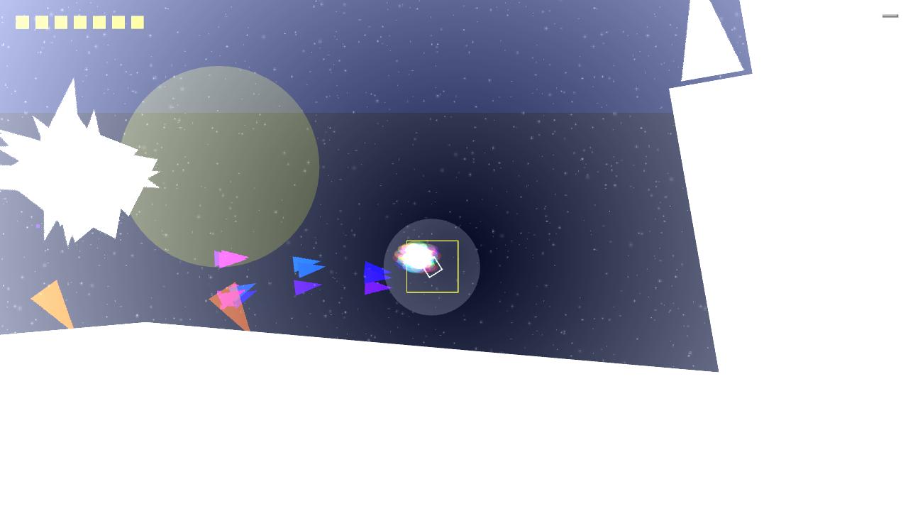 david-release-screenshot-_0007_Layer-10.png