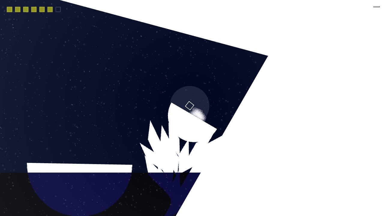 david-release-screenshot-_0009_Layer-6.png