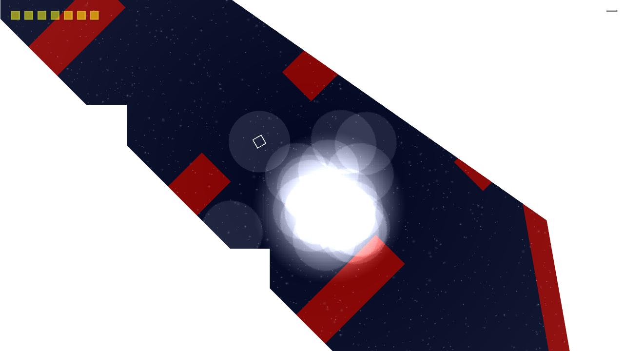 david-release-screenshot-_0008_Layer-8.png