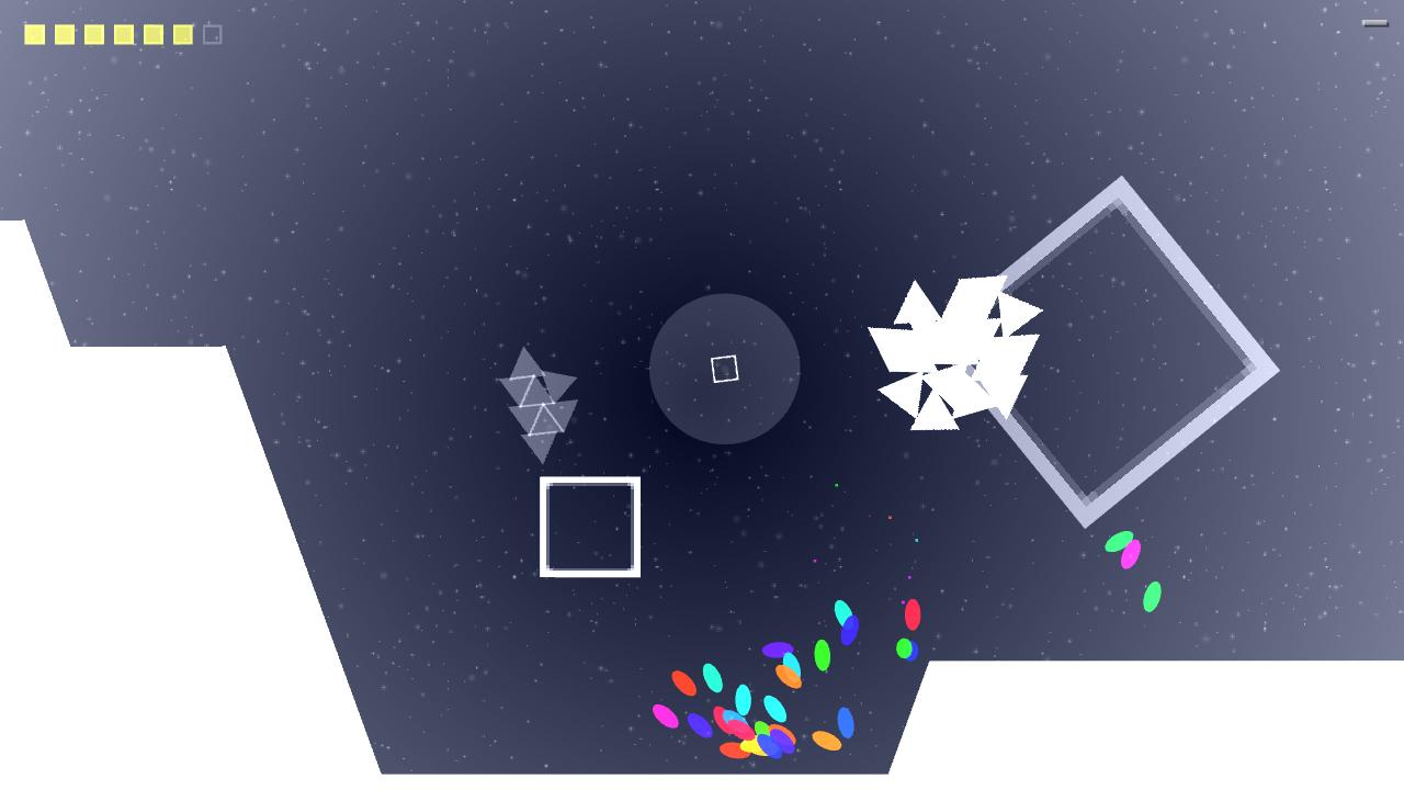 david-release-screenshot-_0012_Layer-3.png