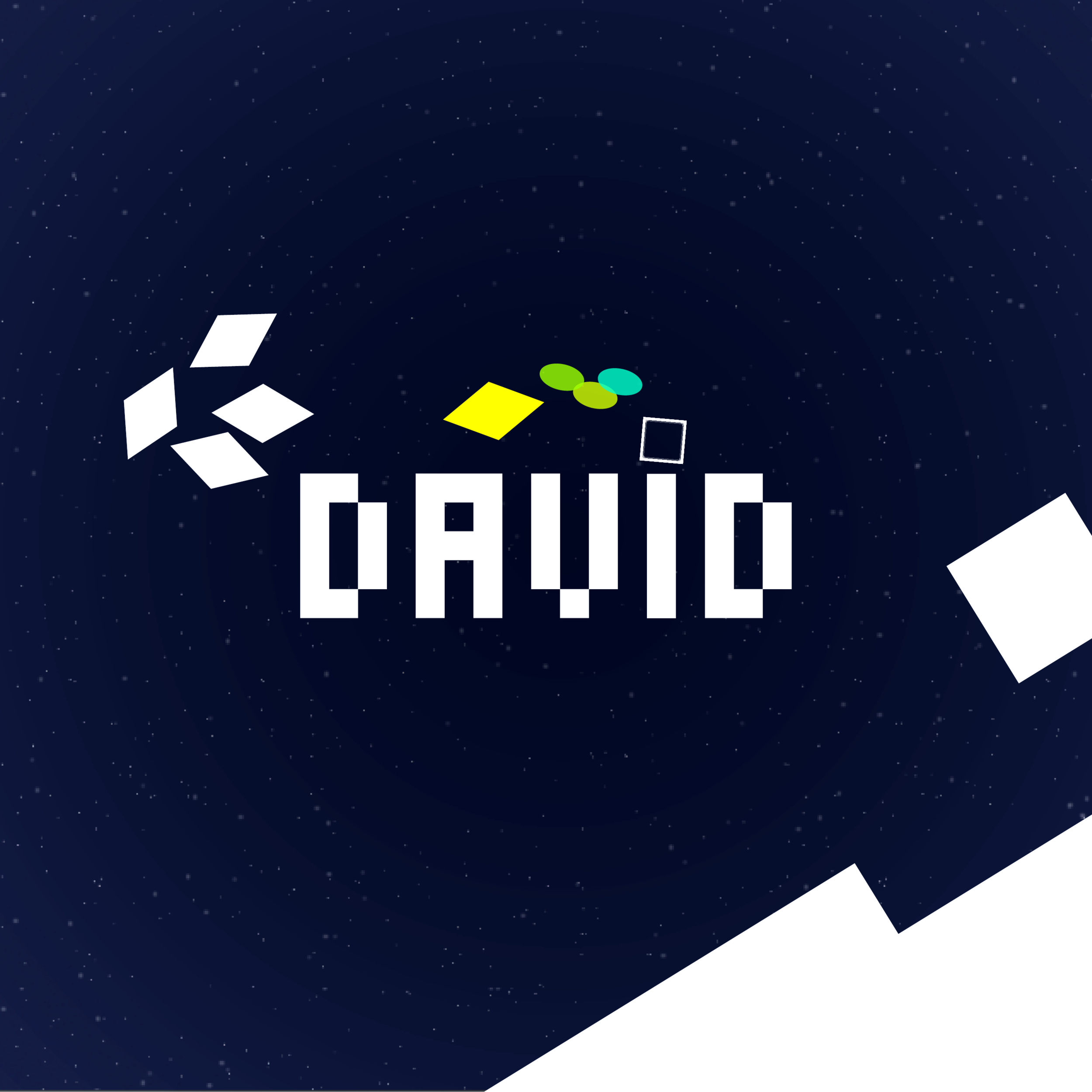 davidcover-s-03-VIG.png