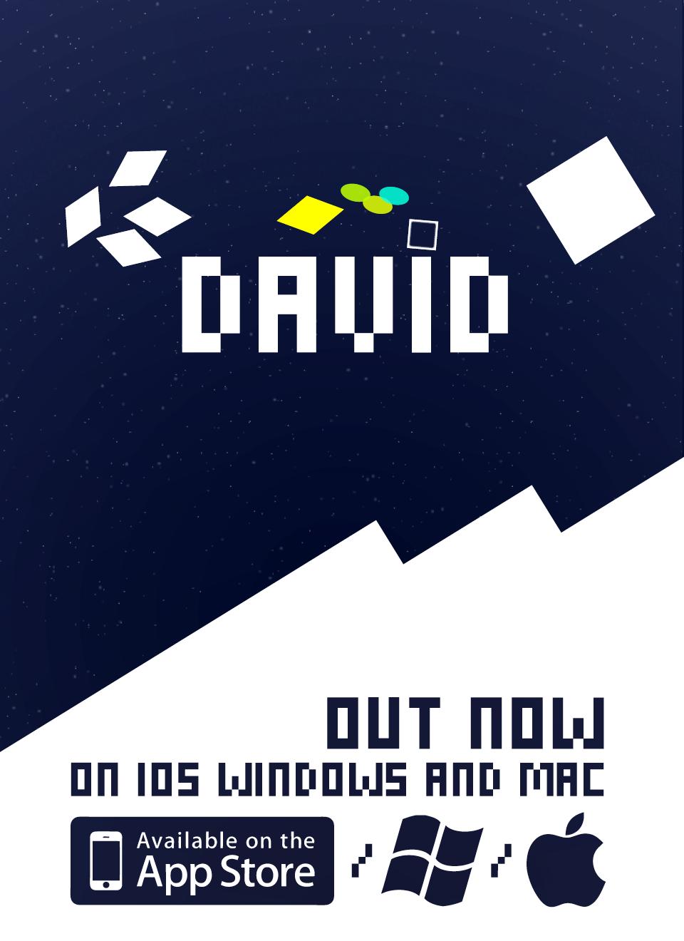 david-boxshot.png