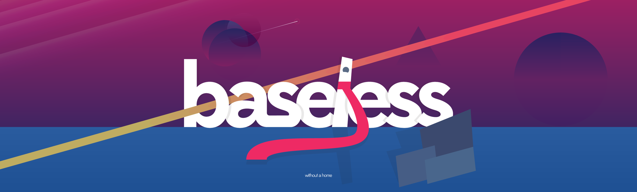 baseless-twittercover-2-10.png