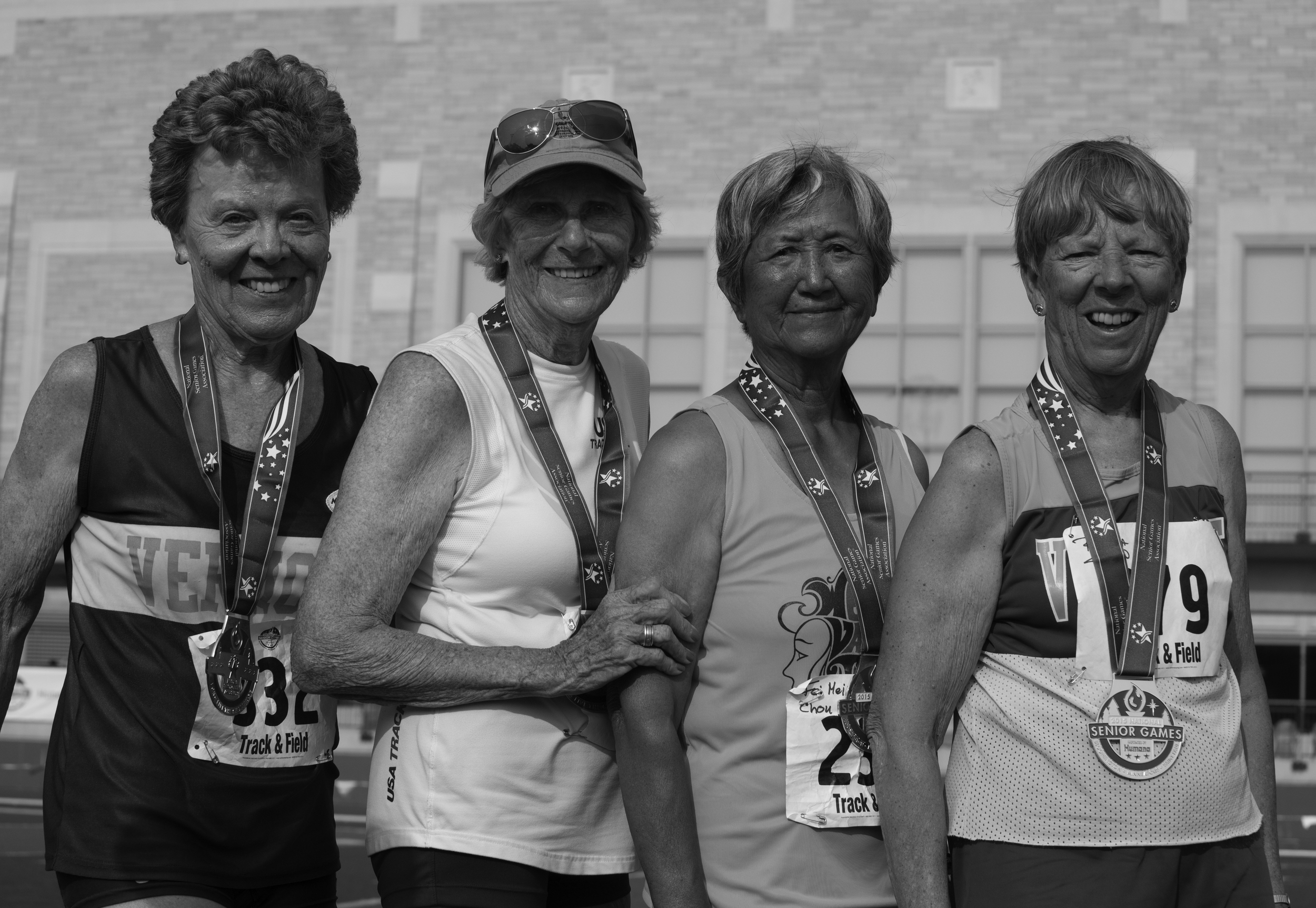 4 x 100 meter relay, women 80-84.jpg