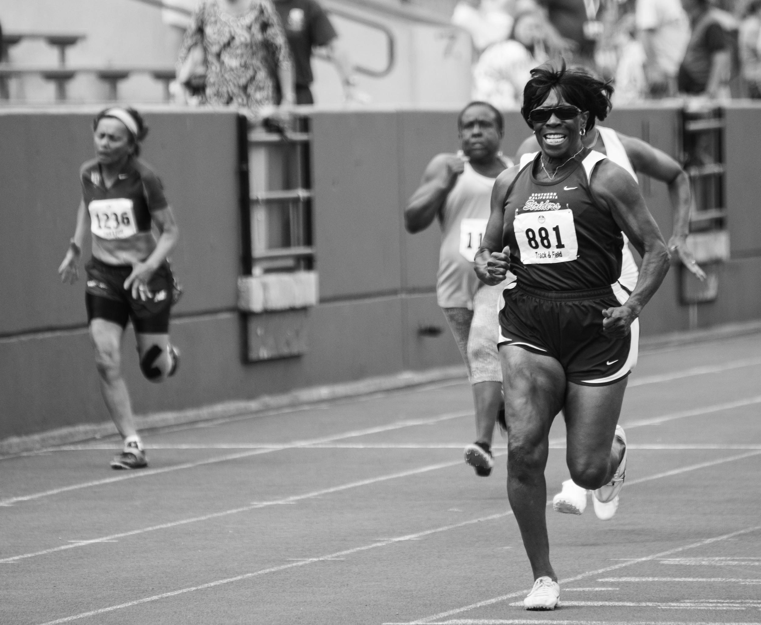 Brenda Matthews, 66, 100 meters.jpg