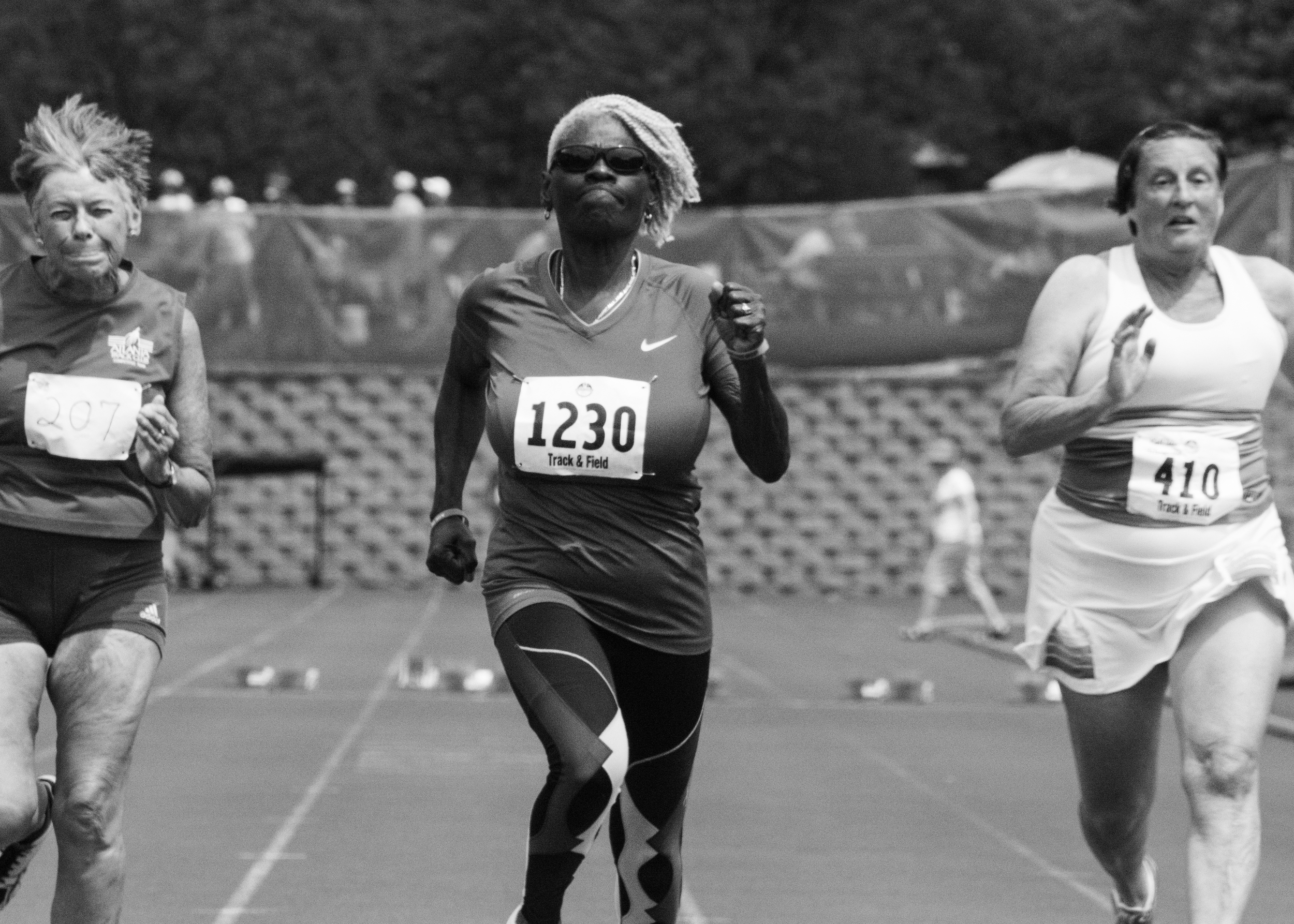 Joann Sampson, 74, 50 meters_1.jpg