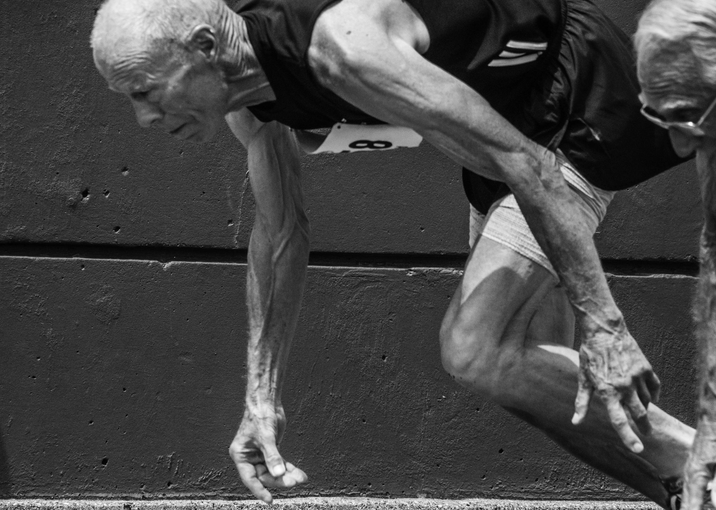 Robert Conzemius, 81, 50 meters.jpg