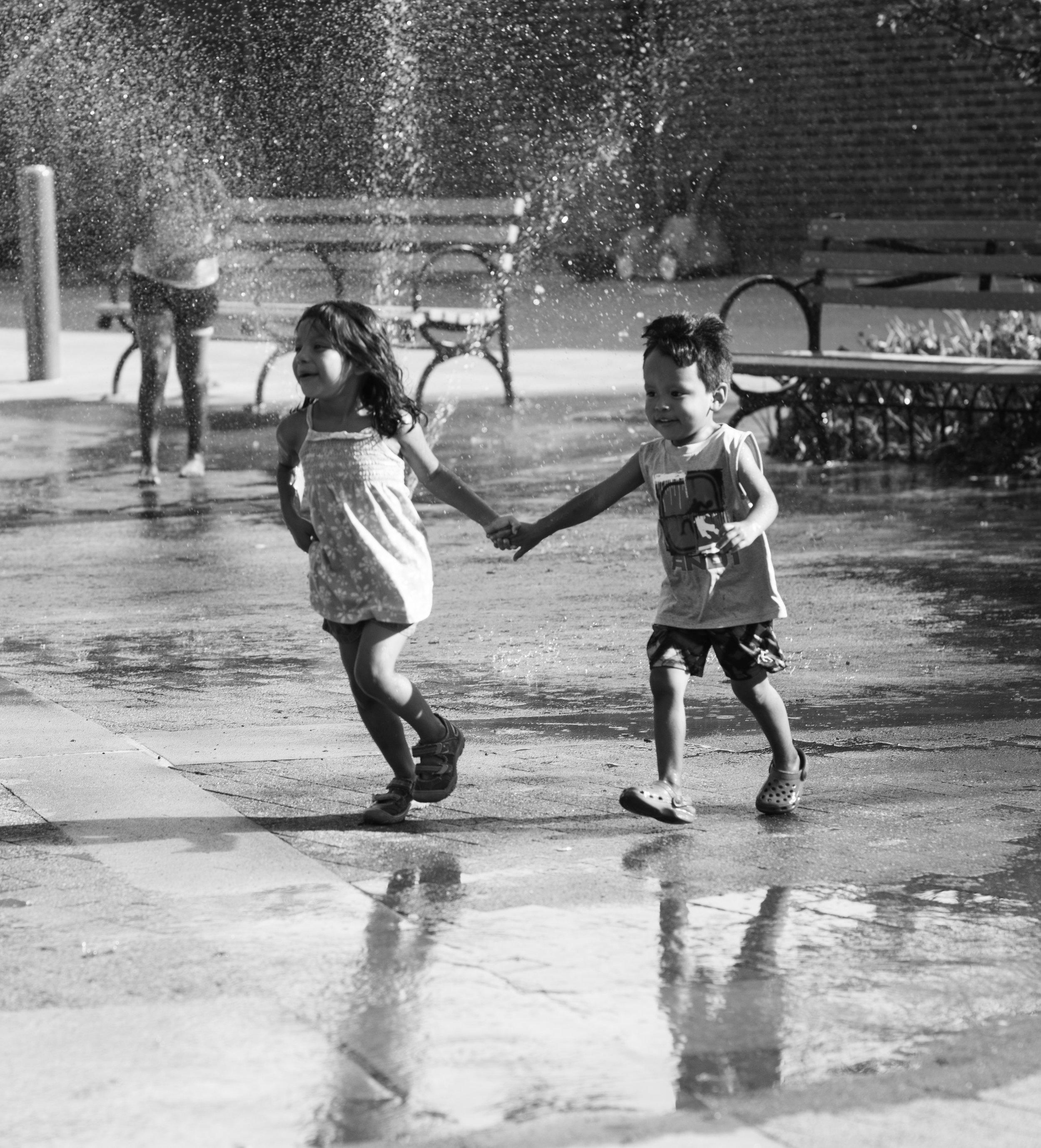 Summer Joy.jpg
