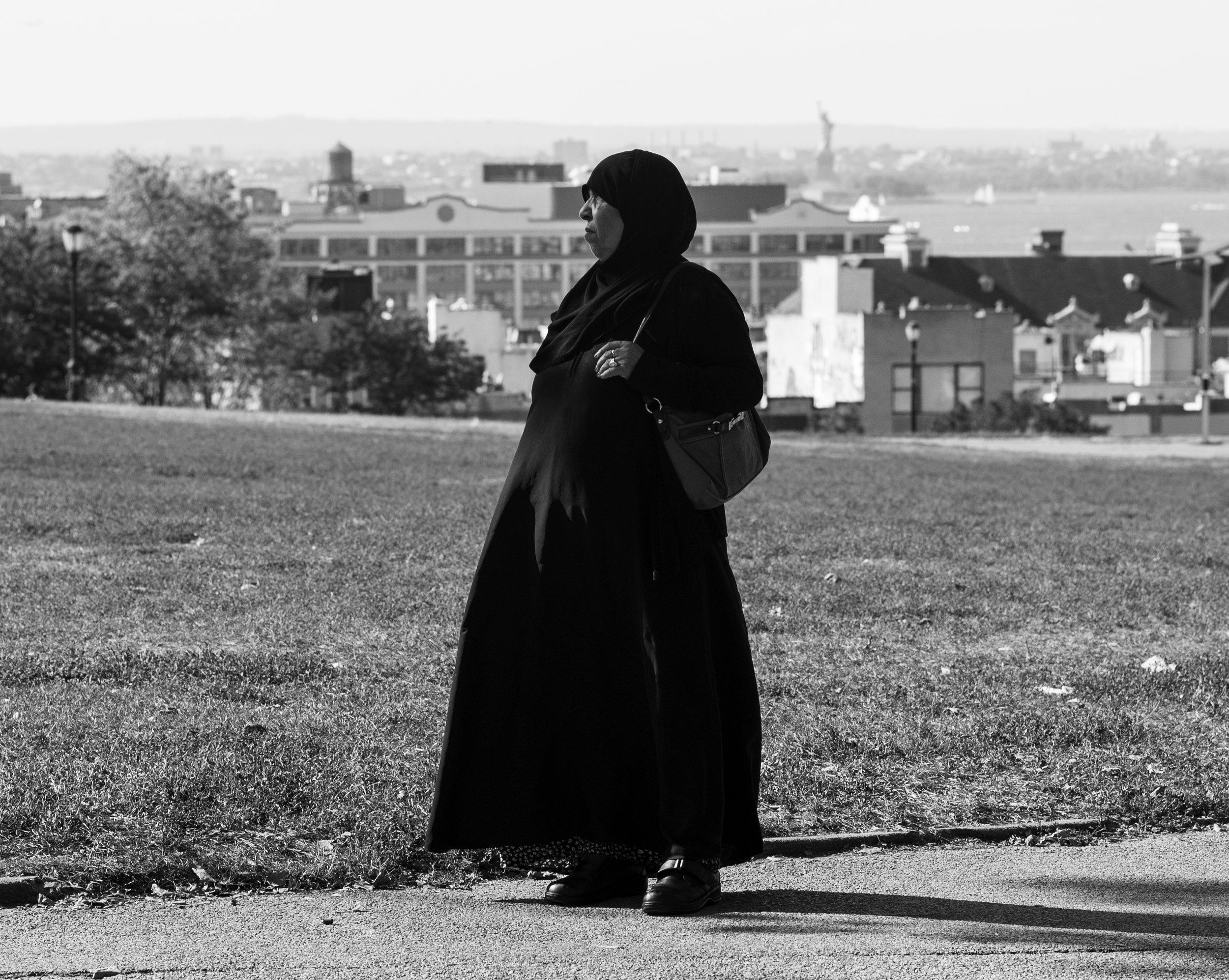 Walking by Lady Liberty.jpg