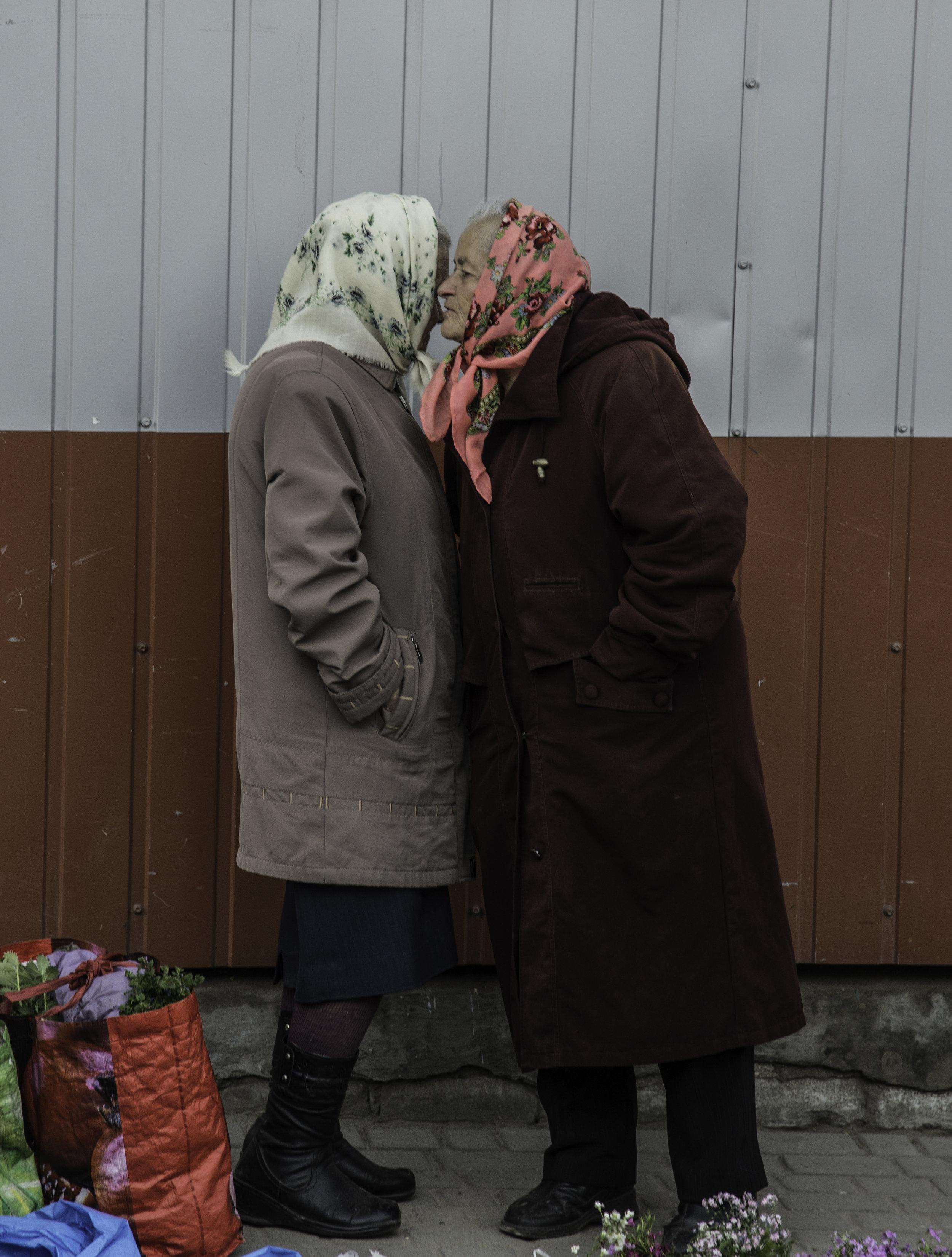 13 Two women, Dubno.jpg
