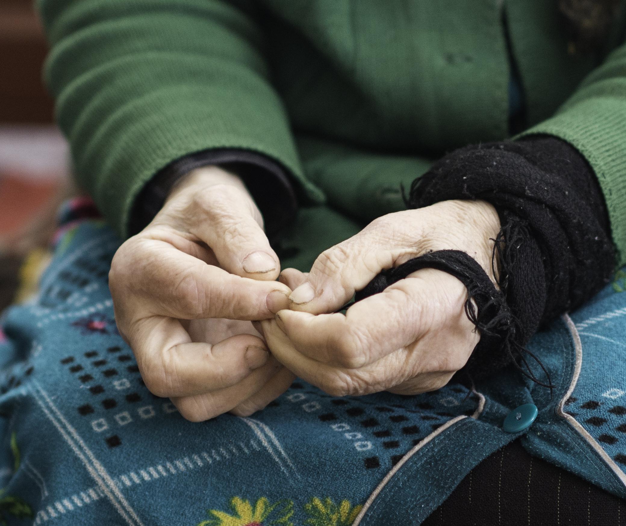 27 Olga's hands.jpg