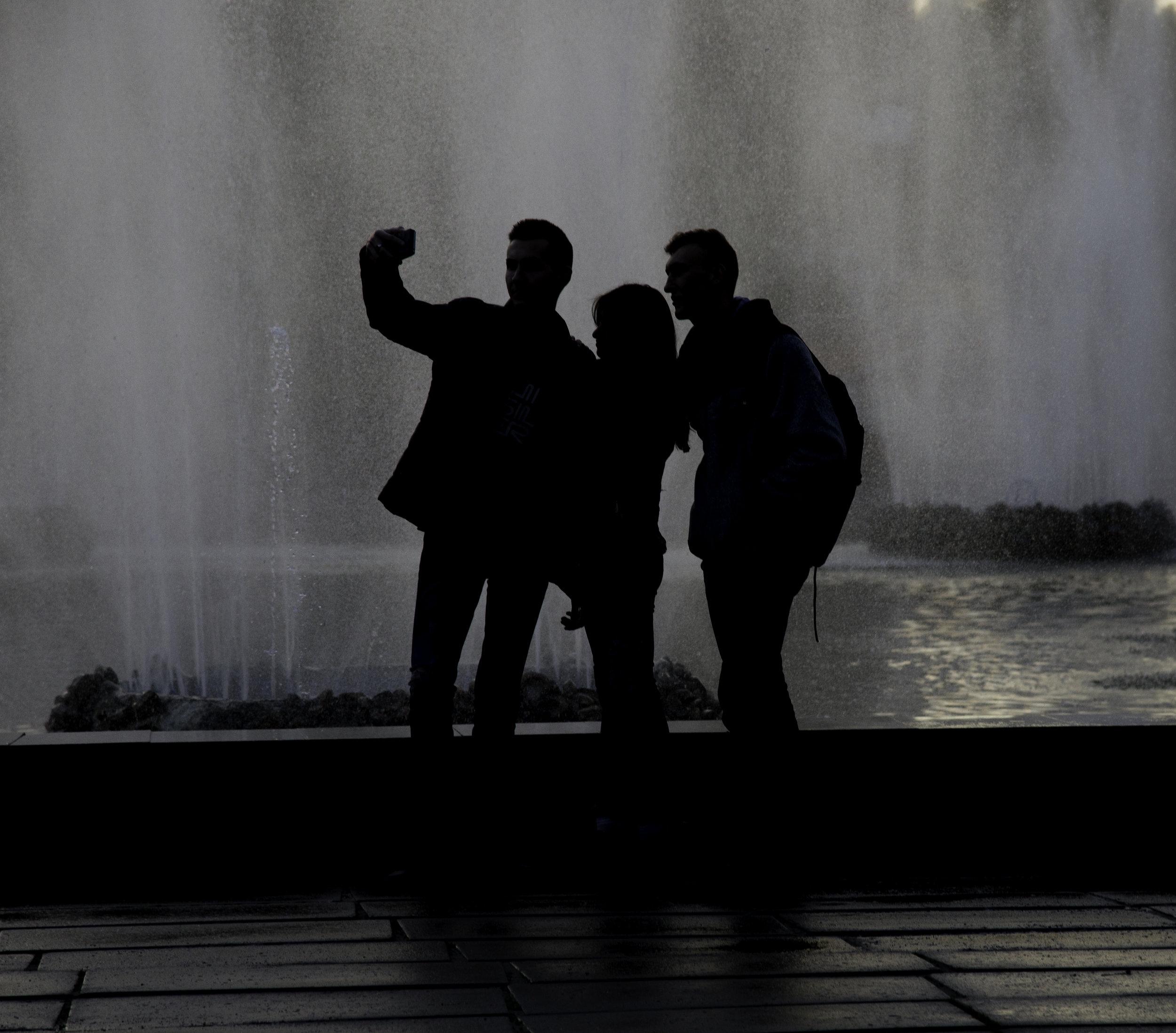 32 Rivne fountain silhouette.jpg