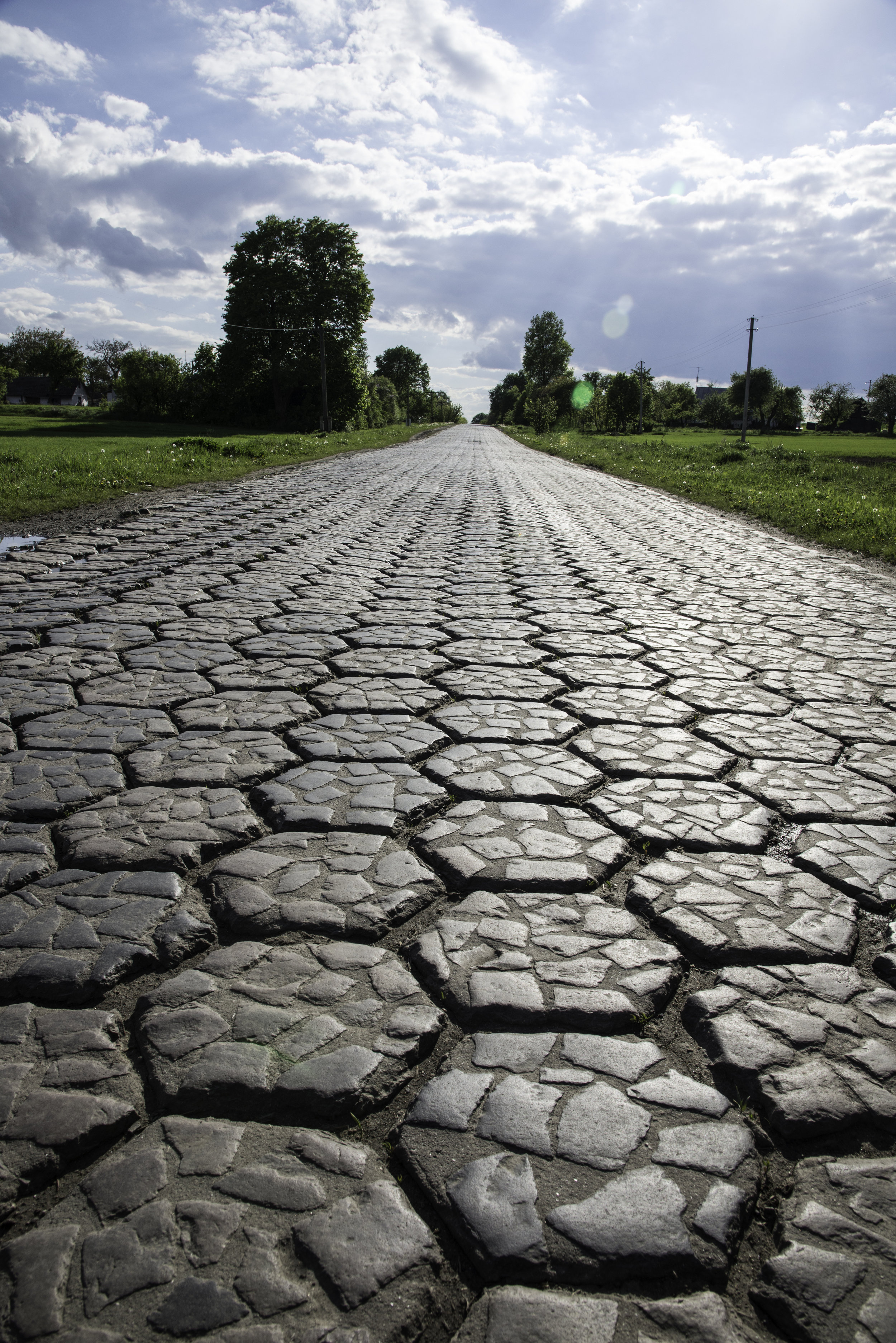 30 Slave road, Ozeran.jpg
